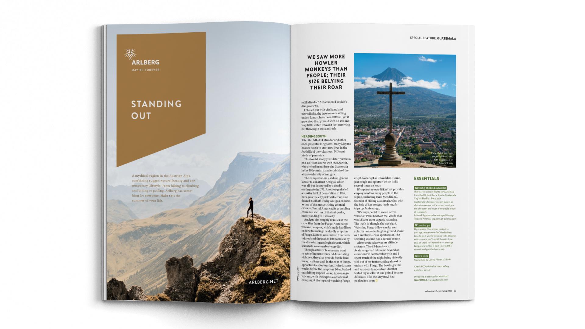 A4-Magazine-DPS-NGT-ADV-Guatemala-3