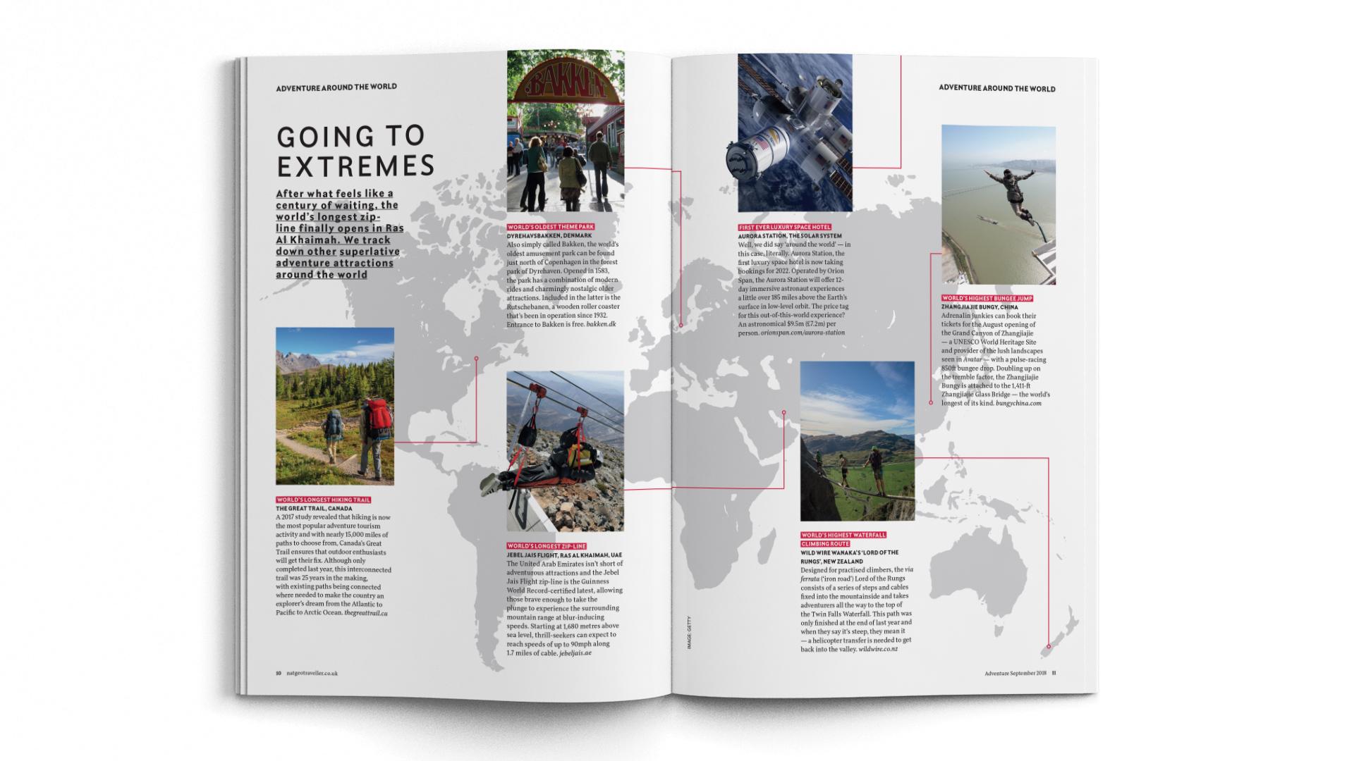 A4-Magazine-DPS-NGT-ADV-Round-up