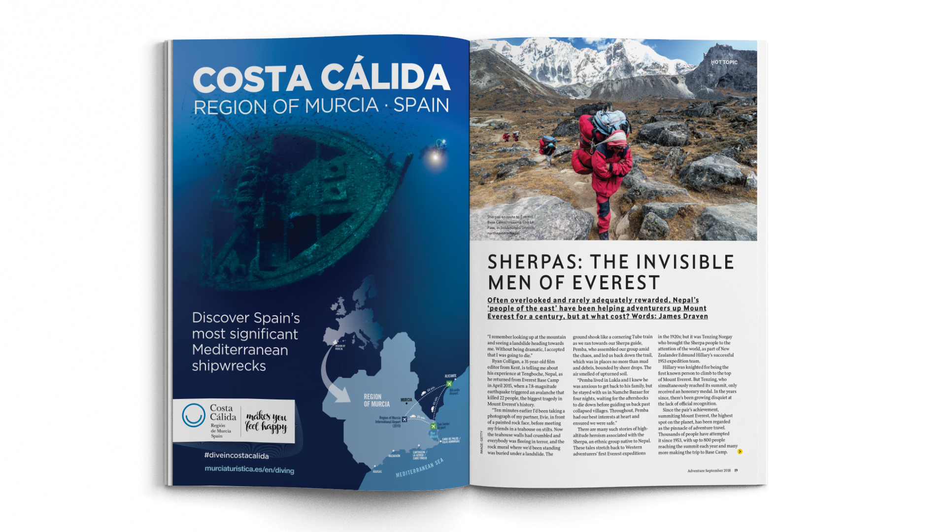 A4-Magazine-DPS-NGT-ADV-Sherpas-1