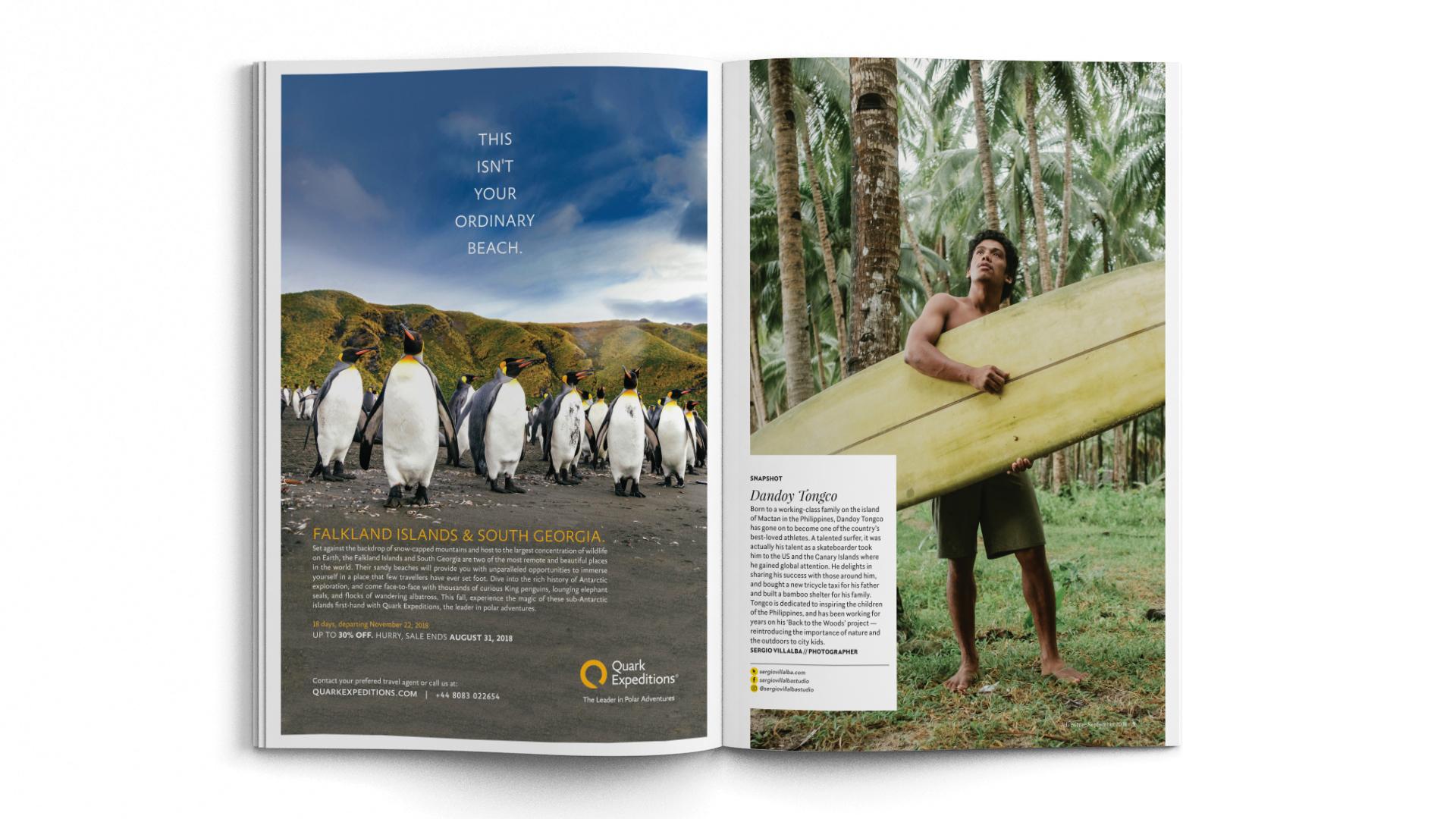 A4-Magazine-DPS-NGT-ADV-Snapshot