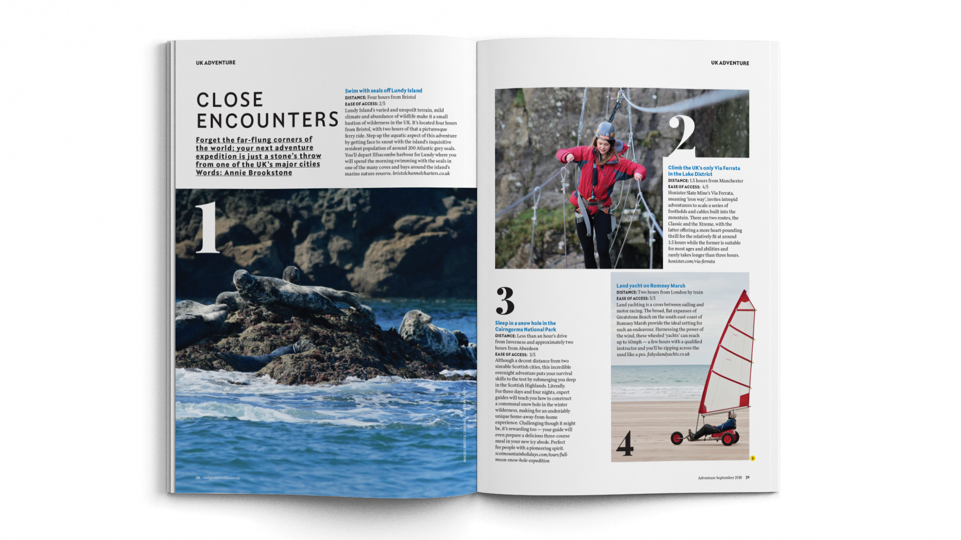 A4-Magazine-DPS-NGT-ADV-UK-1