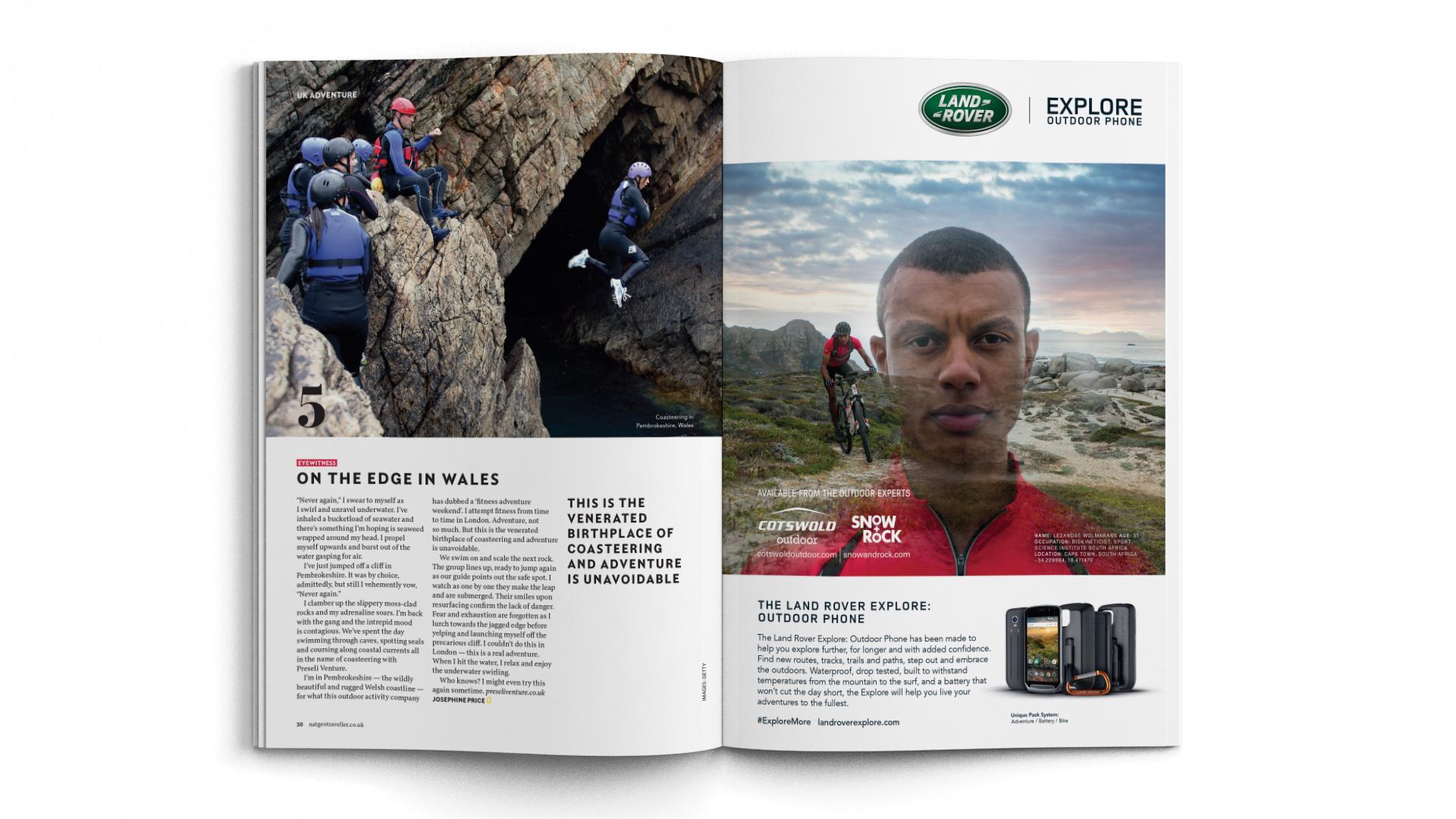 A4-Magazine-DPS-NGT-ADV-UK-2