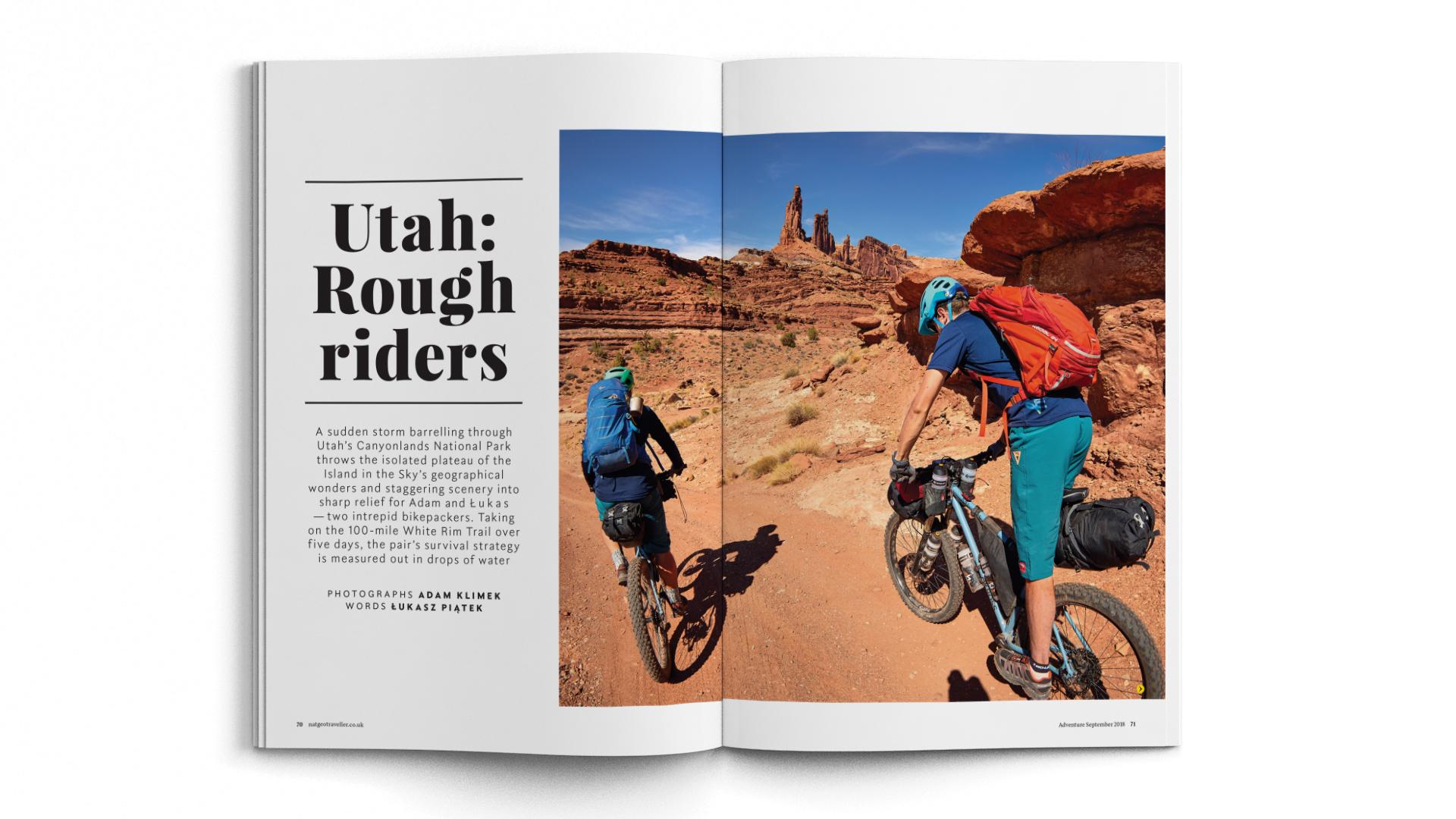 A4-Magazine-DPS-NGT-ADV-Utah-1