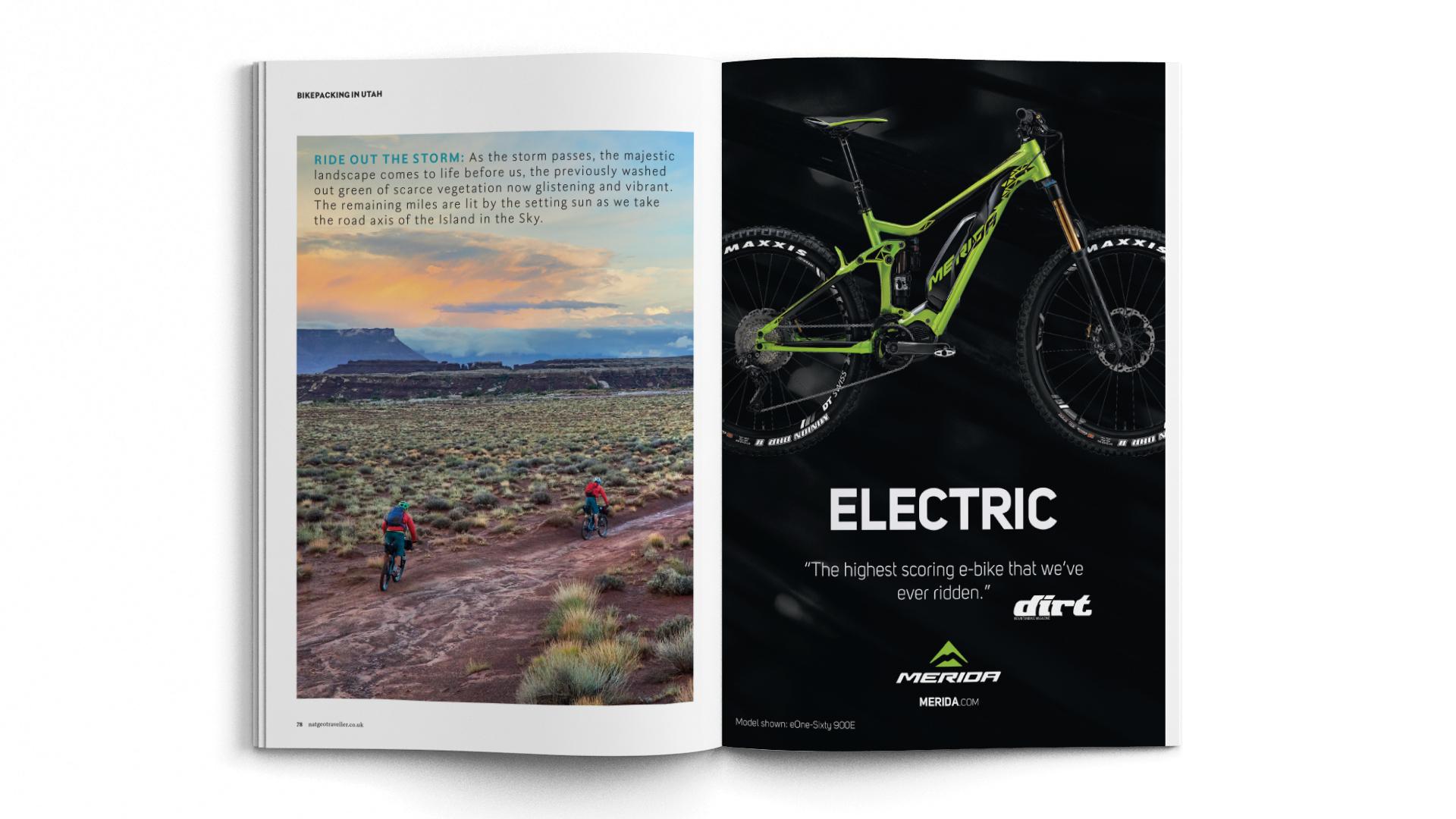 A4-Magazine-DPS-NGT-ADV-Utah-5