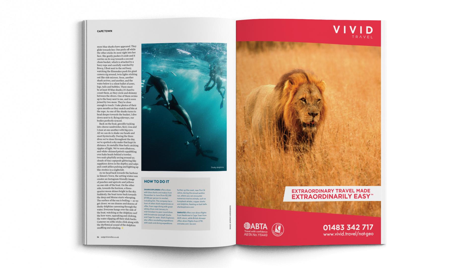 A4-Magazine-DPS-NGT-ADV-swim-3