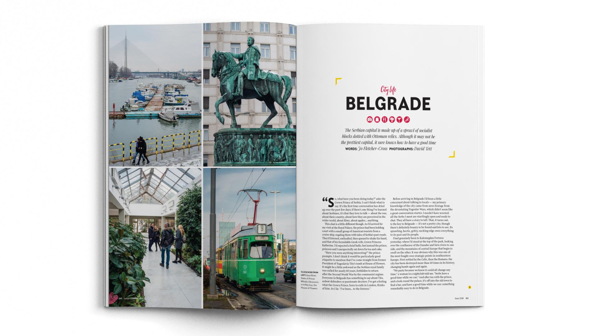 A4-Magazine-DPS-NGT-CL-Belgrade-1