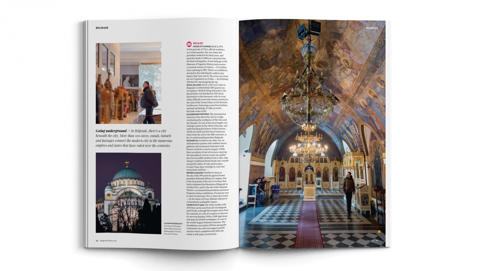 A4-Magazine-DPS-NGT-CL-Belgrade-2