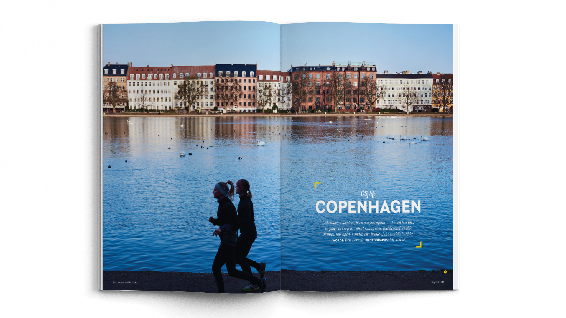 A4-Magazine-DPS-NGT-CL-Copenhagen-1