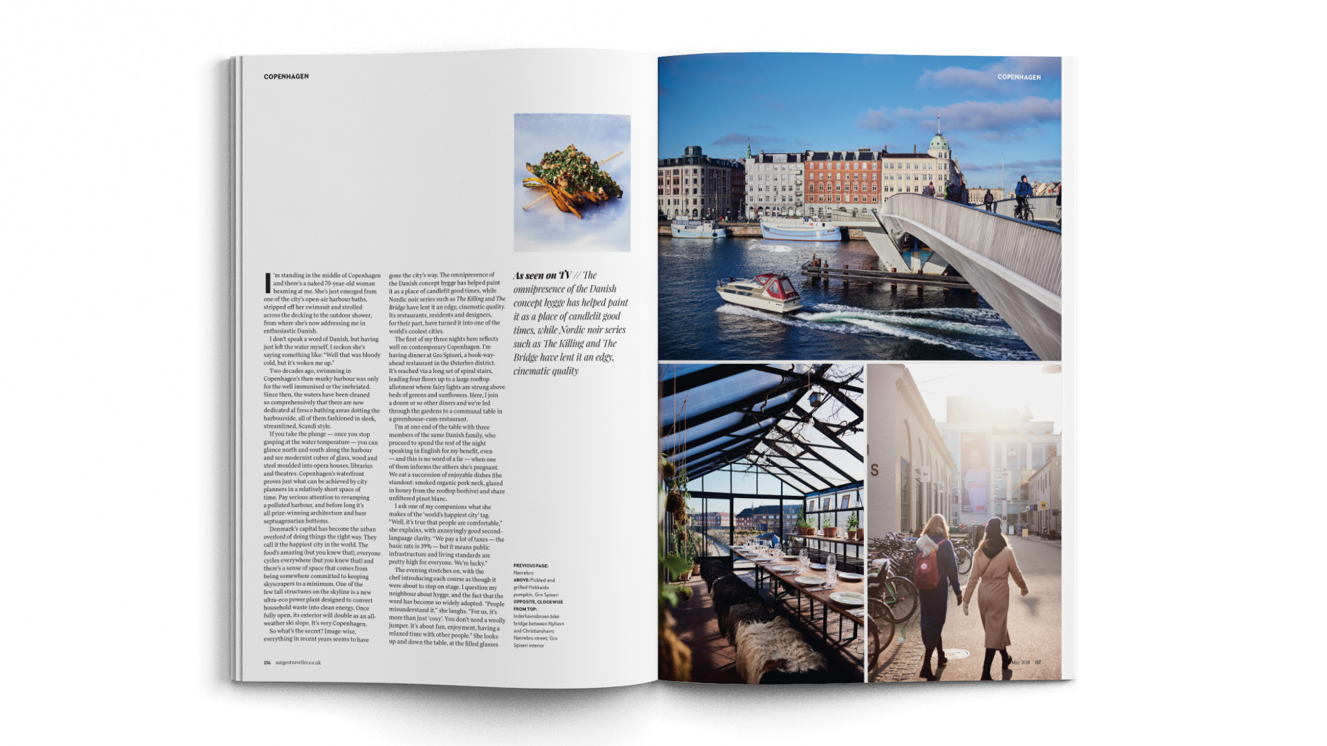A4-Magazine-DPS-NGT-CL-Copenhagen-2