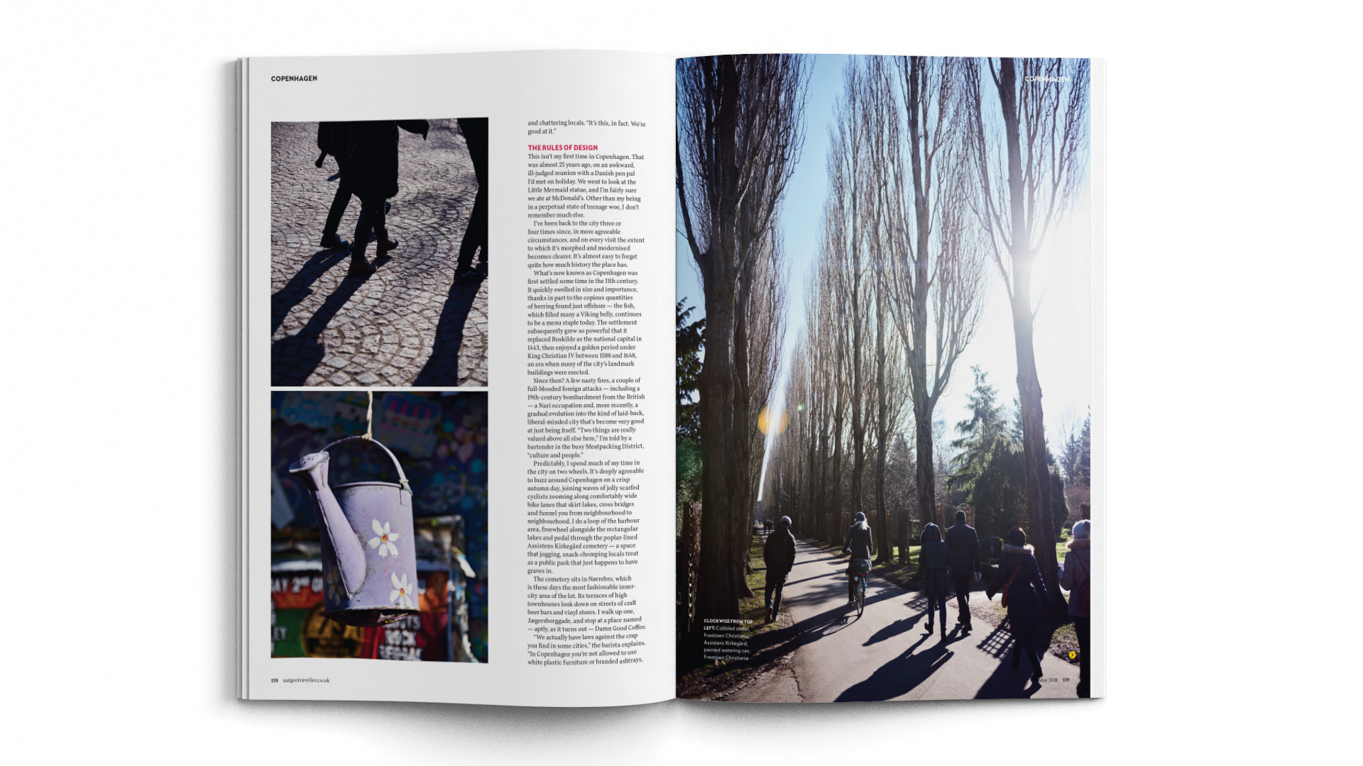 A4-Magazine-DPS-NGT-CL-Copenhagen-3
