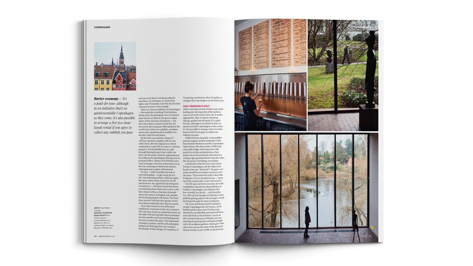 A4-Magazine-DPS-NGT-CL-Copenhagen-4