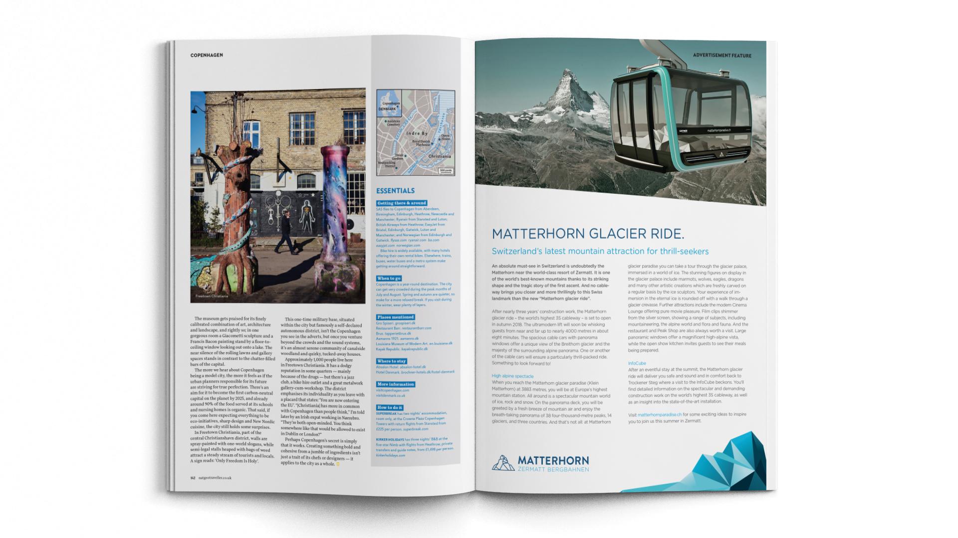 A4-Magazine-DPS-NGT-CL-Copenhagen-5