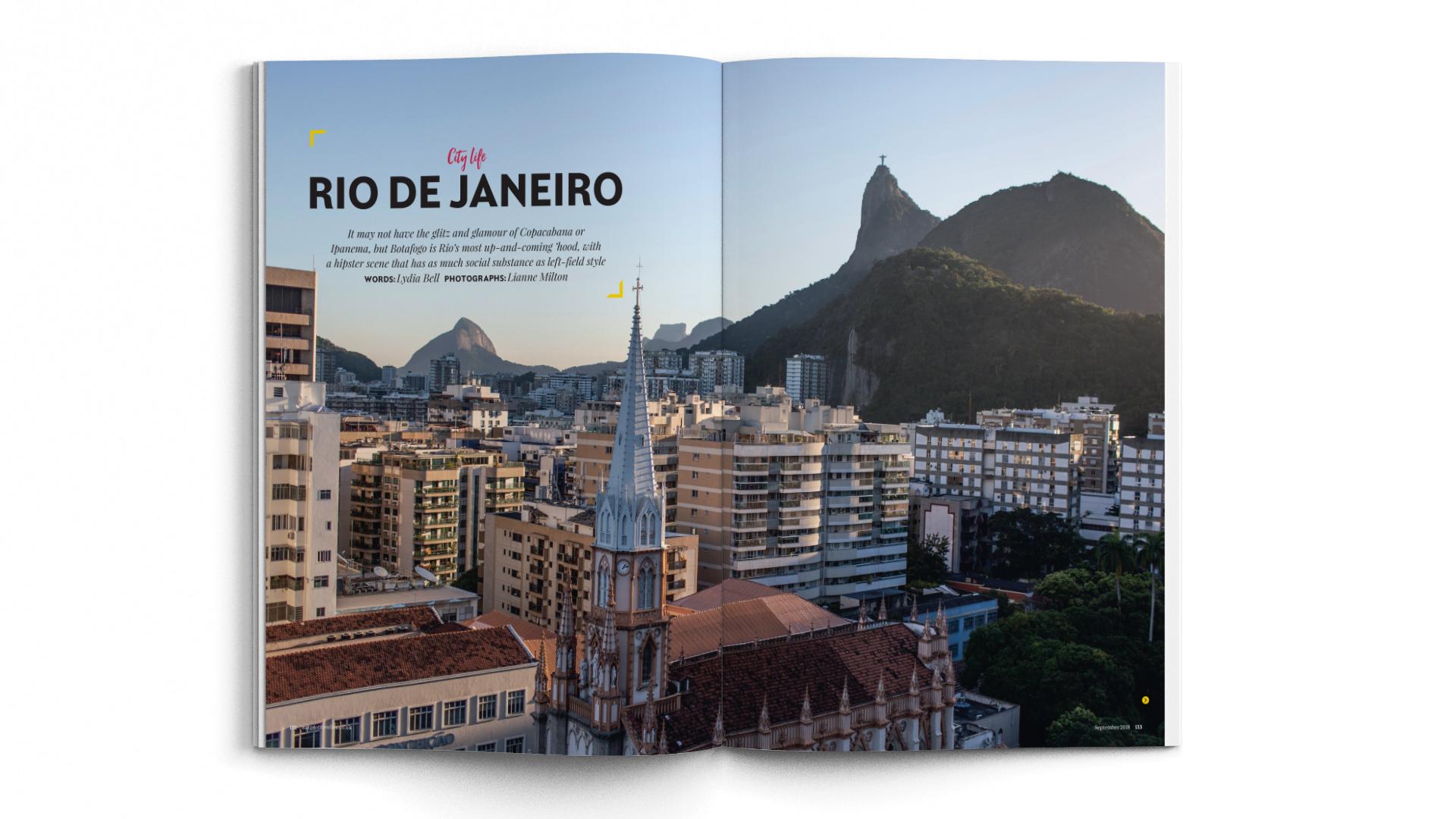 A4-Magazine-DPS-NGT-CL-Rio-1