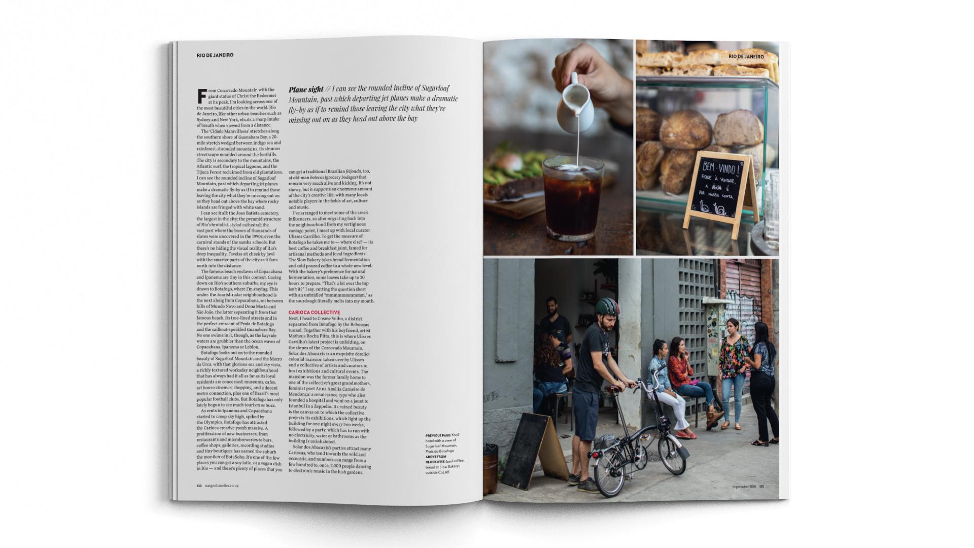 A4-Magazine-DPS-NGT-CL-Rio-2