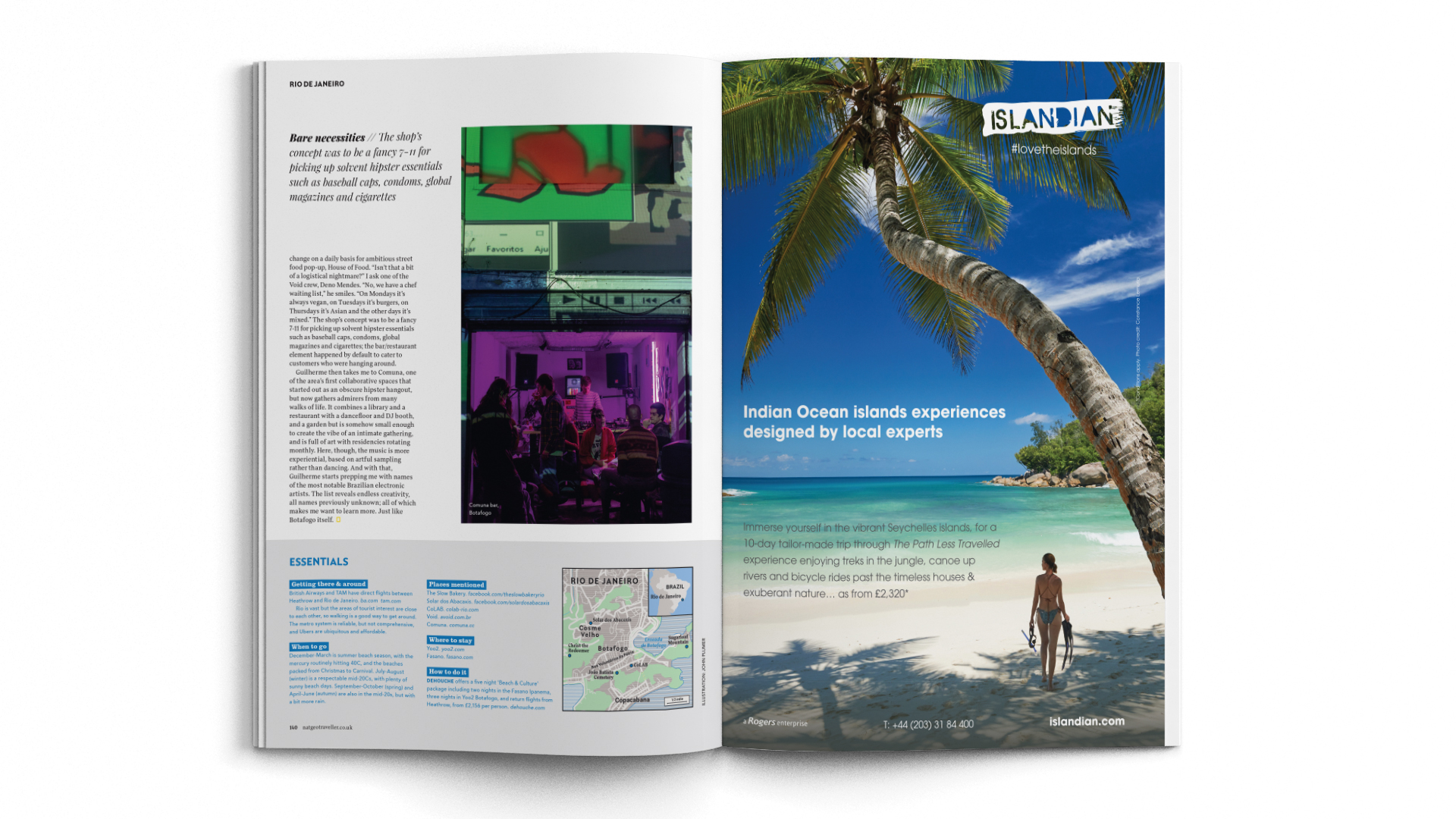 A4-Magazine-DPS-NGT-CL-Rio-5