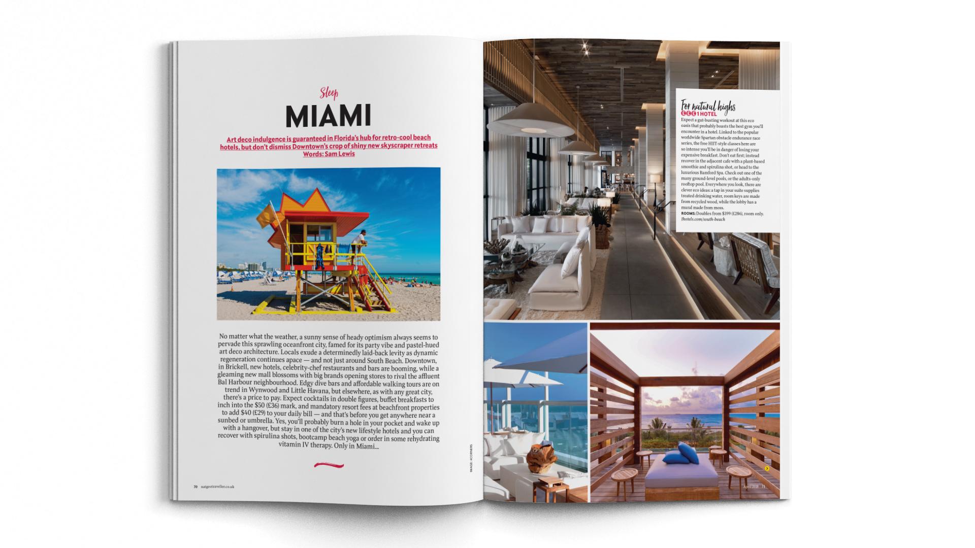 A4-Magazine-DPS-NGT-CL-Sleep-Miami-1