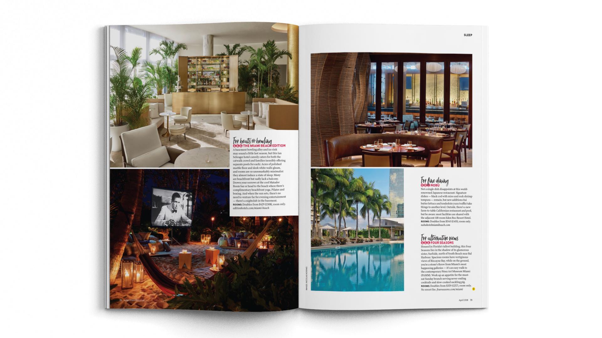 A4-Magazine-DPS-NGT-CL-Sleep-Miami-2