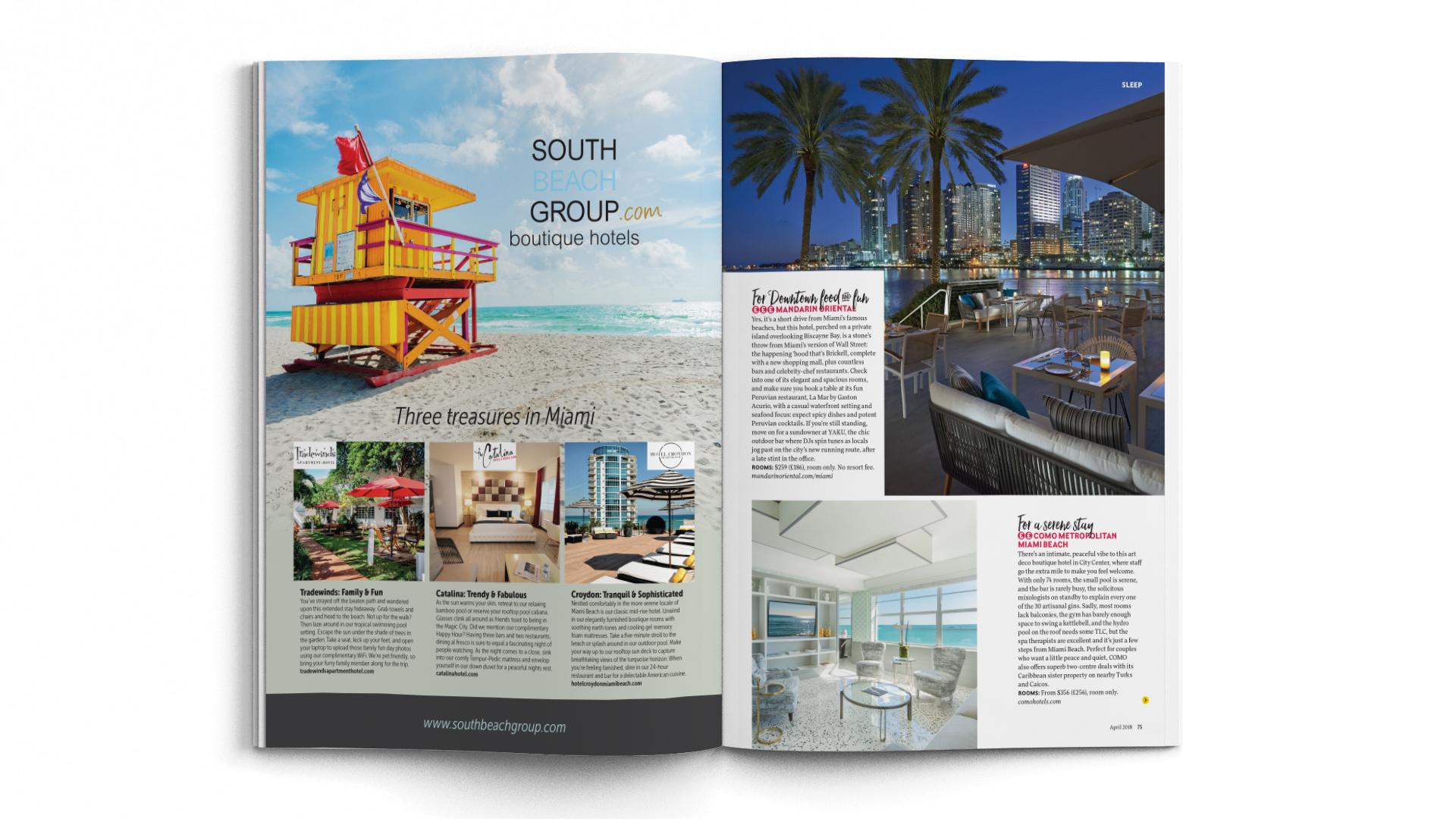 A4-Magazine-DPS-NGT-CL-Sleep-Miami-3