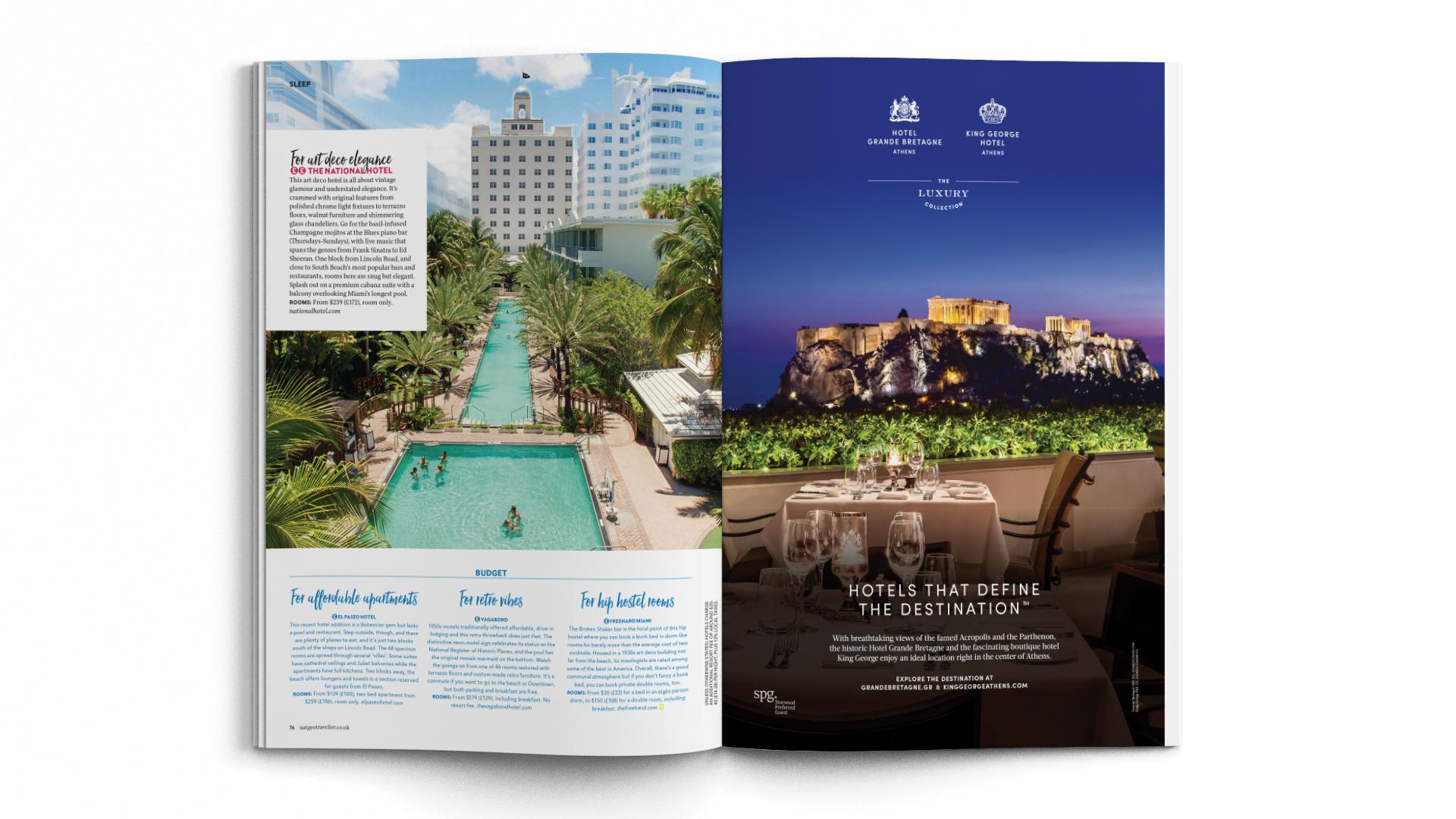 A4-Magazine-DPS-NGT-CL-Sleep-Miami-4