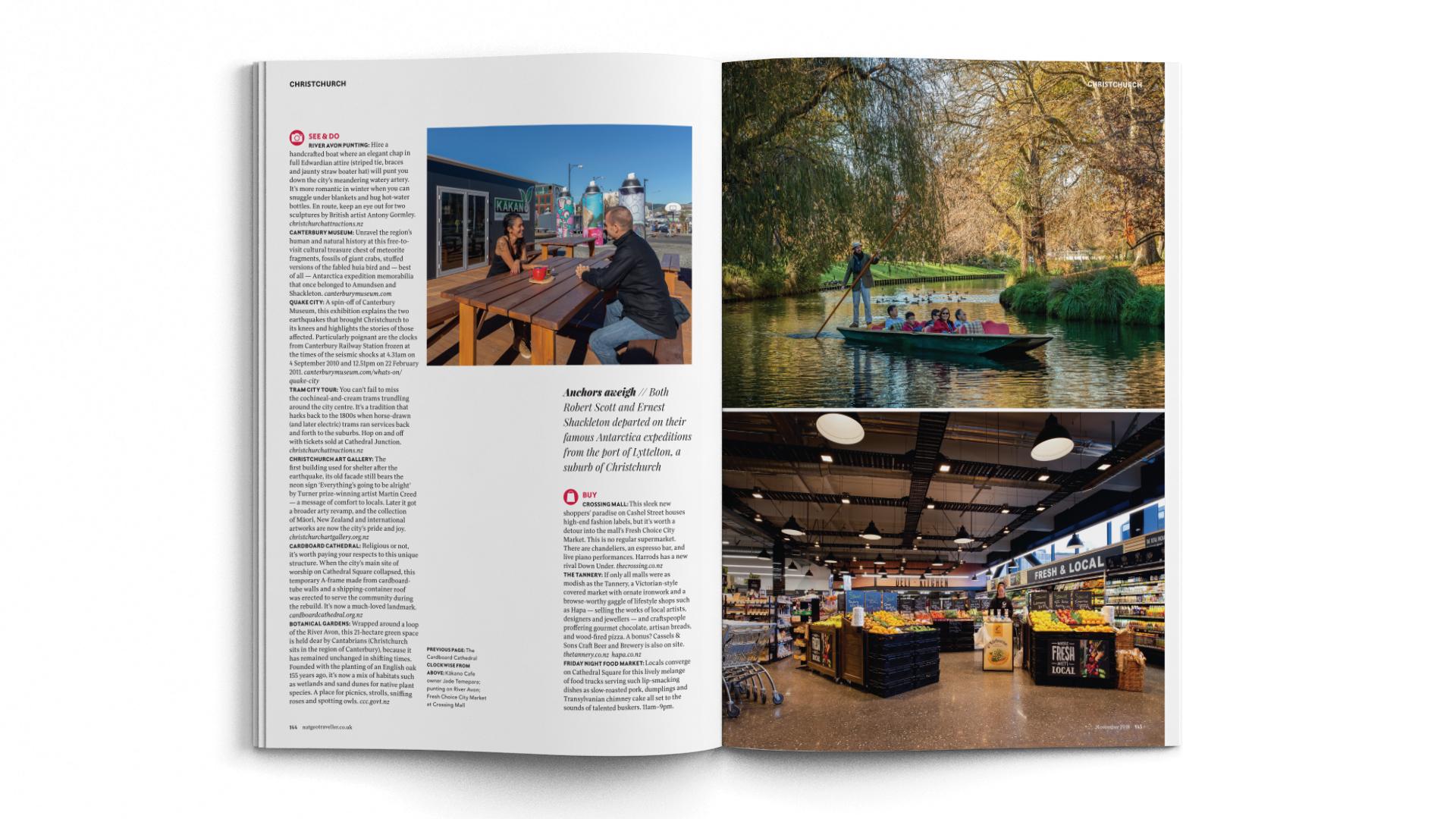A4-Magazine-DPS-NGT-Christchurch-1
