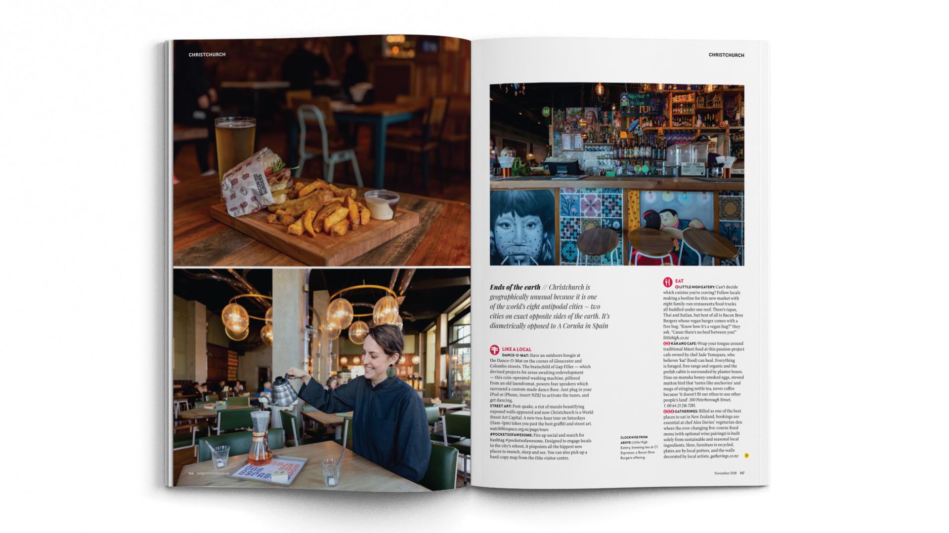 A4-Magazine-DPS-NGT-Christchurch-2