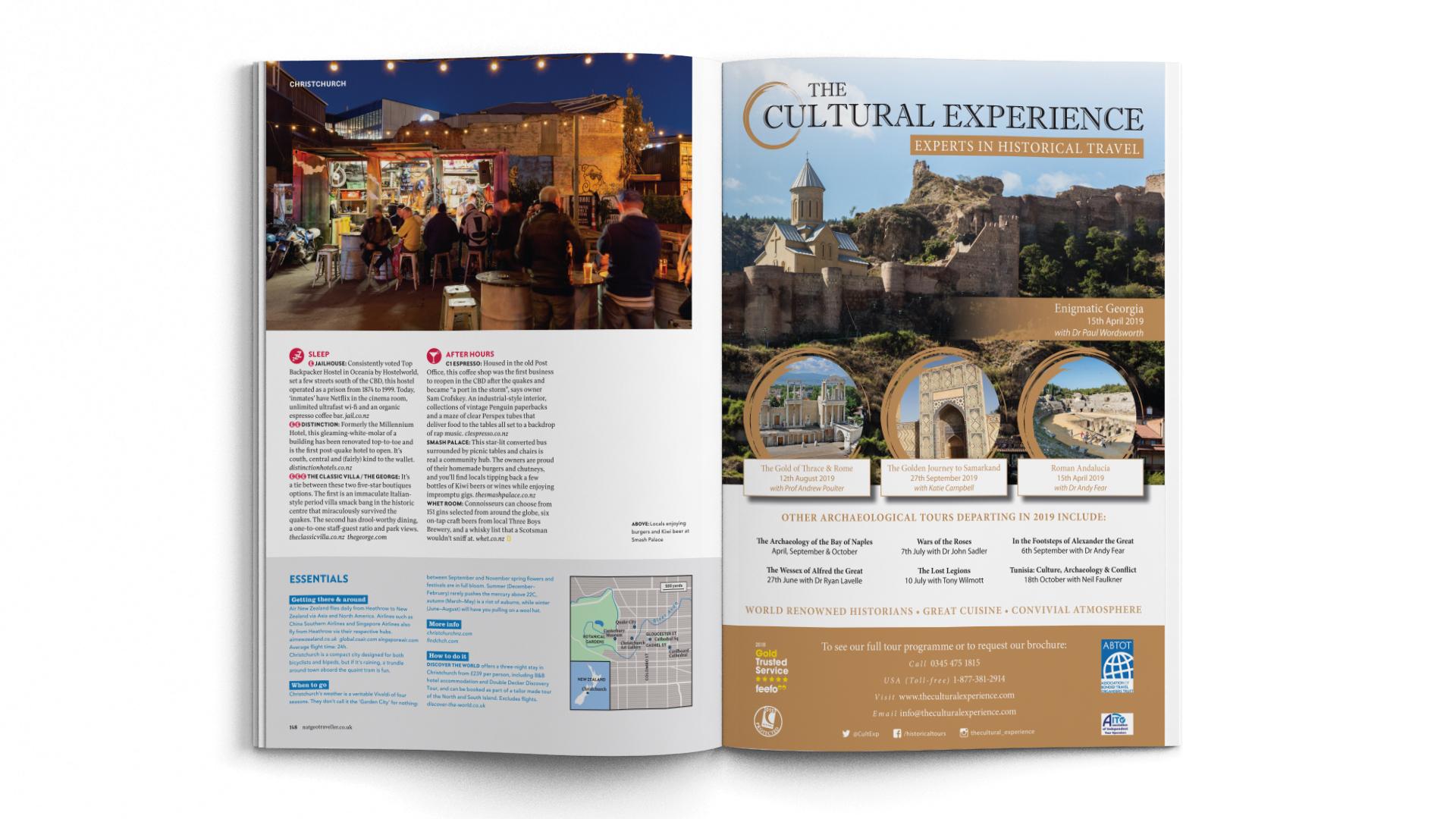 A4-Magazine-DPS-NGT-Christchurch-3