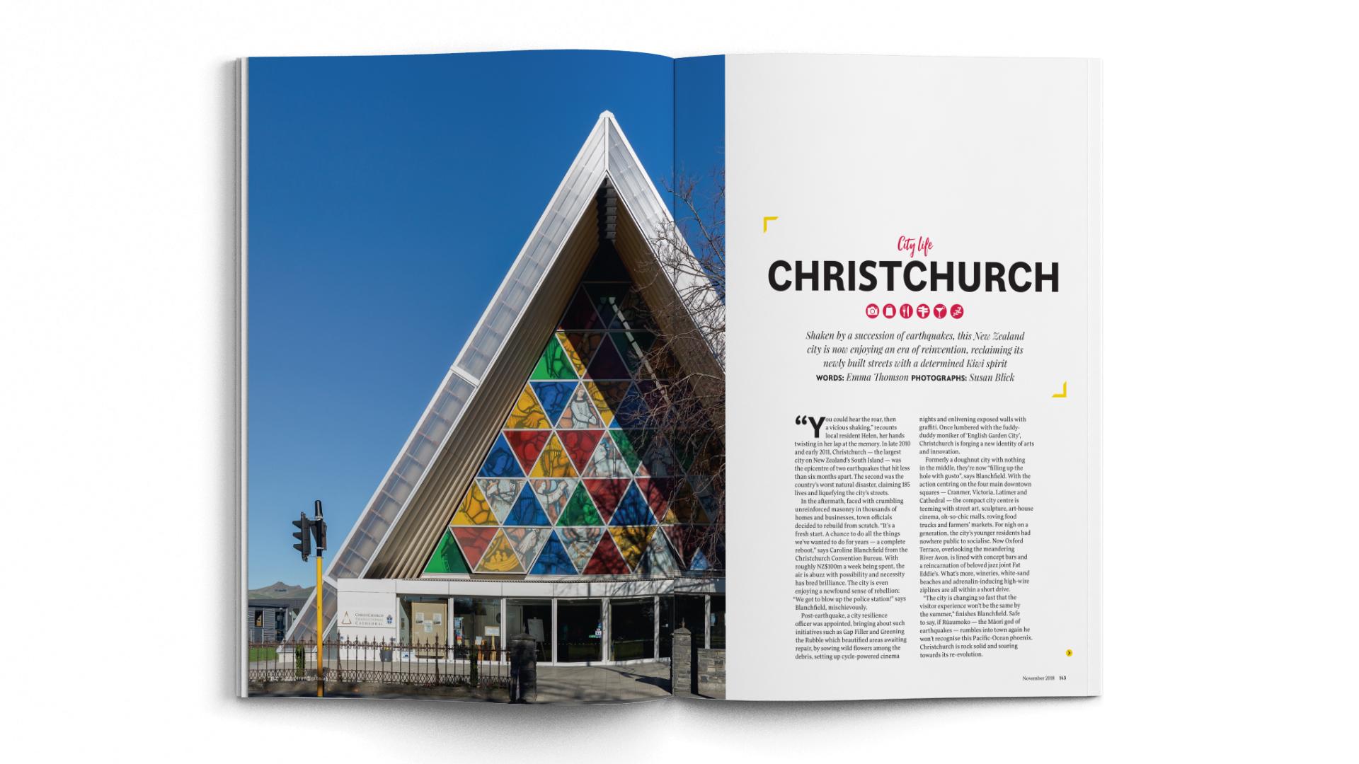 A4-Magazine-DPS-NGT-Christchurch