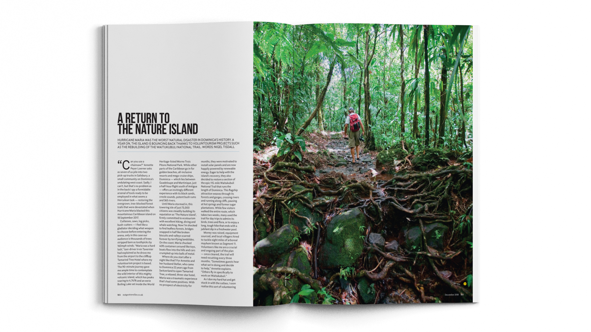 A4-Magazine-DPS-NGT-Dominica DEC