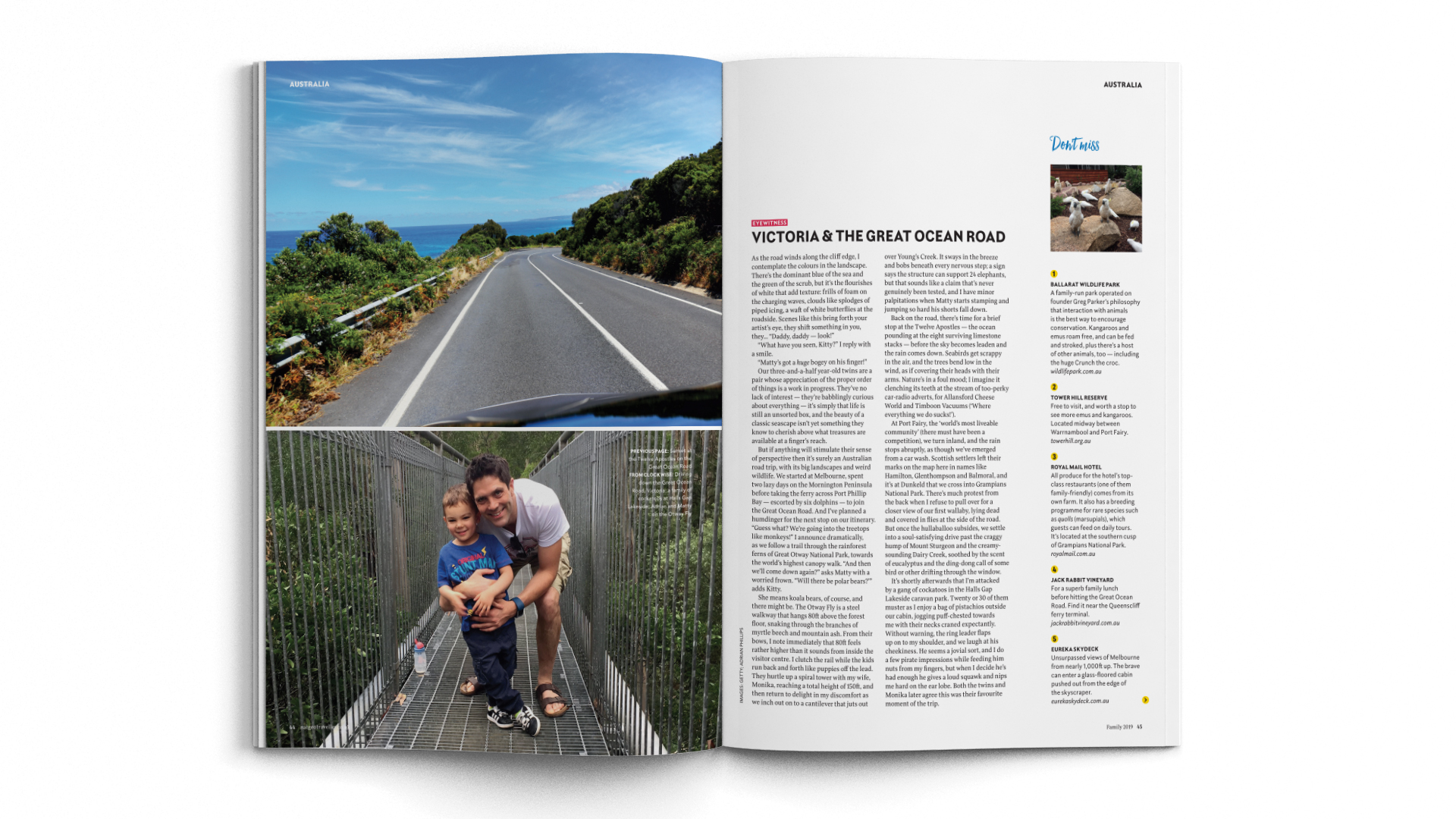 A4-Magazine-DPS-NGT-FAMILY-Aus-1