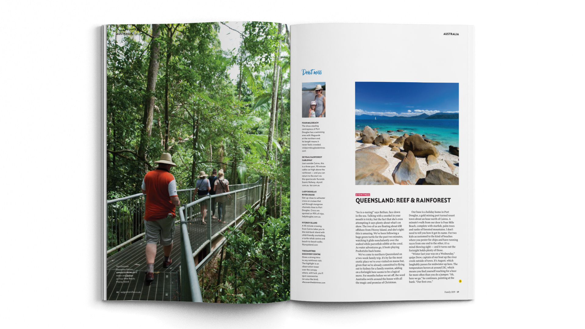 A4-Magazine-DPS-NGT-FAMILY-Aus-3