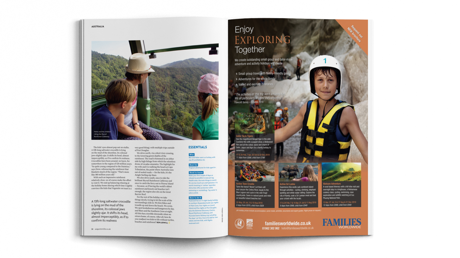 A4-Magazine-DPS-NGT-FAMILY-Aus-4