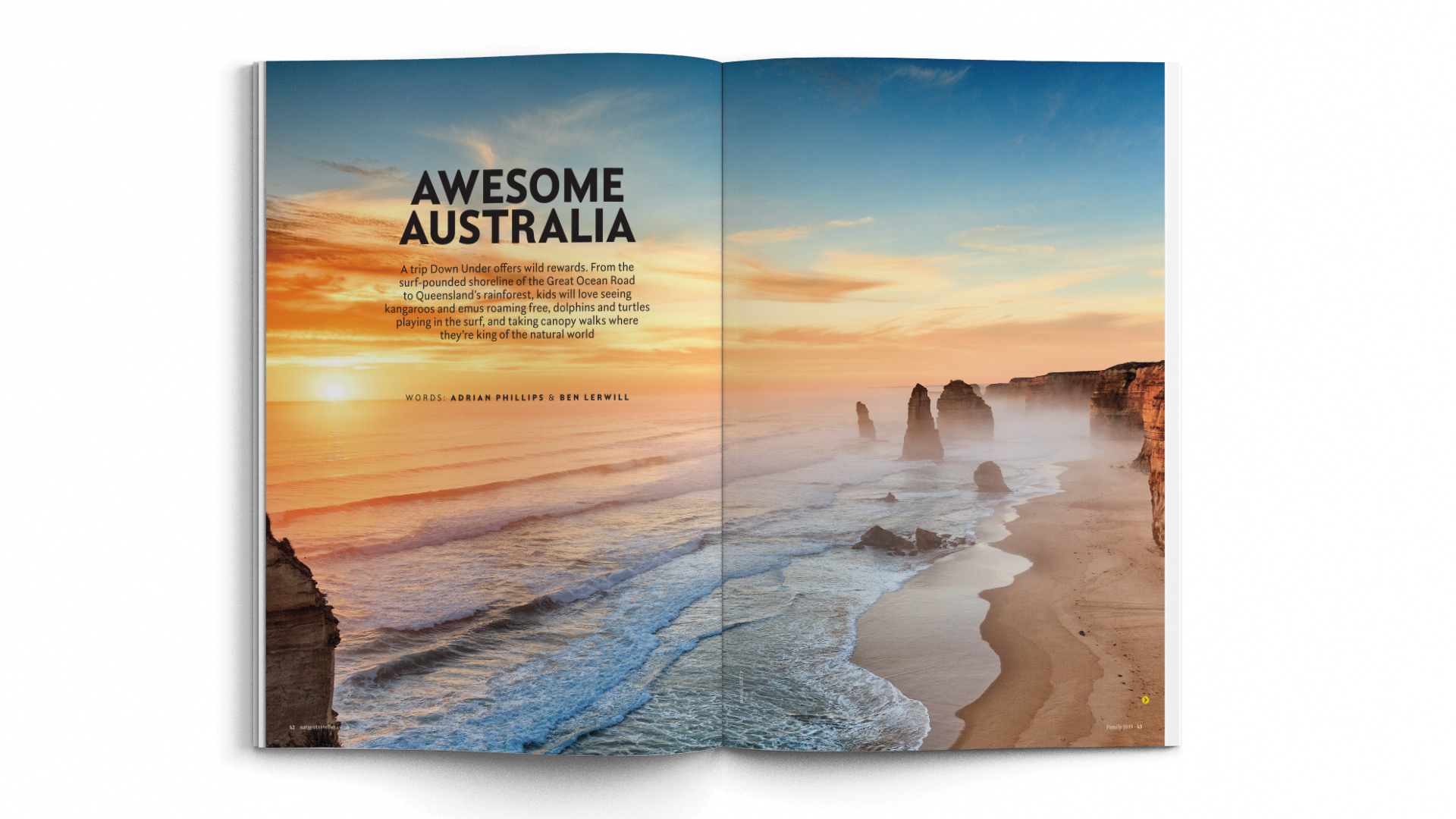 A4-Magazine-DPS-NGT-FAMILY-Aus