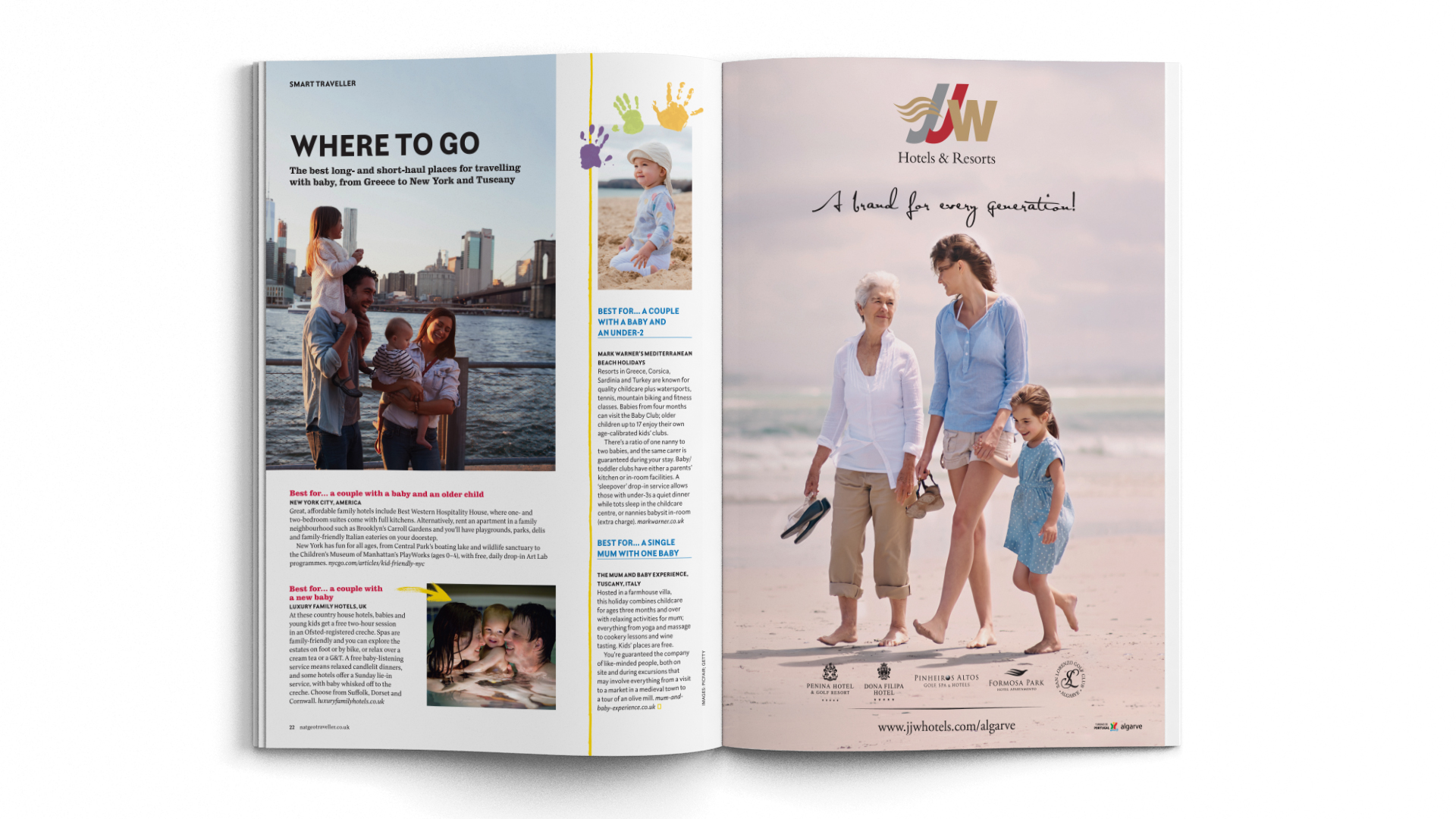 A4-Magazine-DPS-NGT-FAMILY-Baby-travel-1