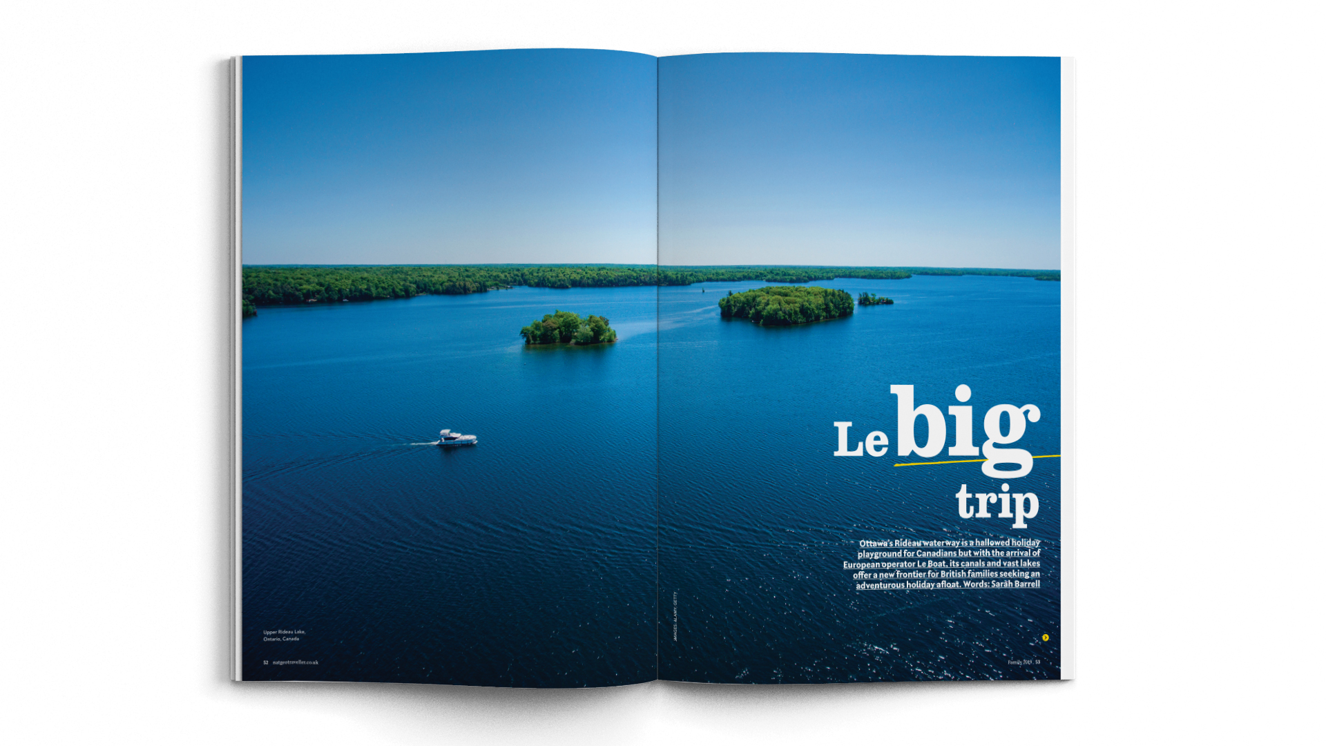 A4-Magazine-DPS-NGT-FAMILY-Canada