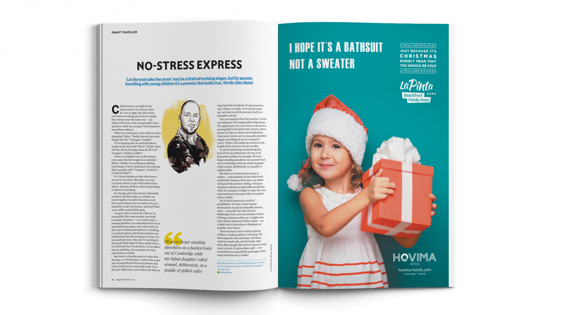 A4-Magazine-DPS-NGT-FAMILY-Column