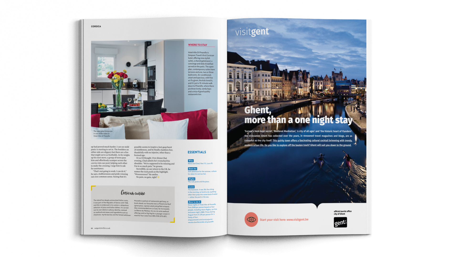 A4-Magazine-DPS-NGT-FAMILY-Corsica-2