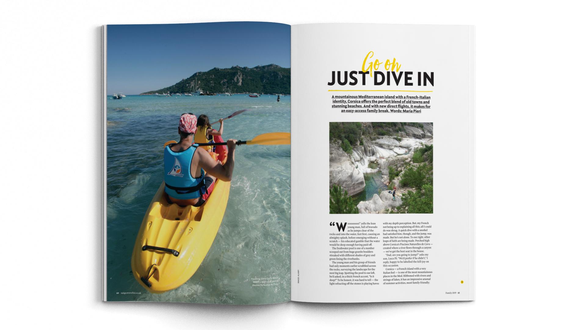 A4-Magazine-DPS-NGT-FAMILY-Corsica