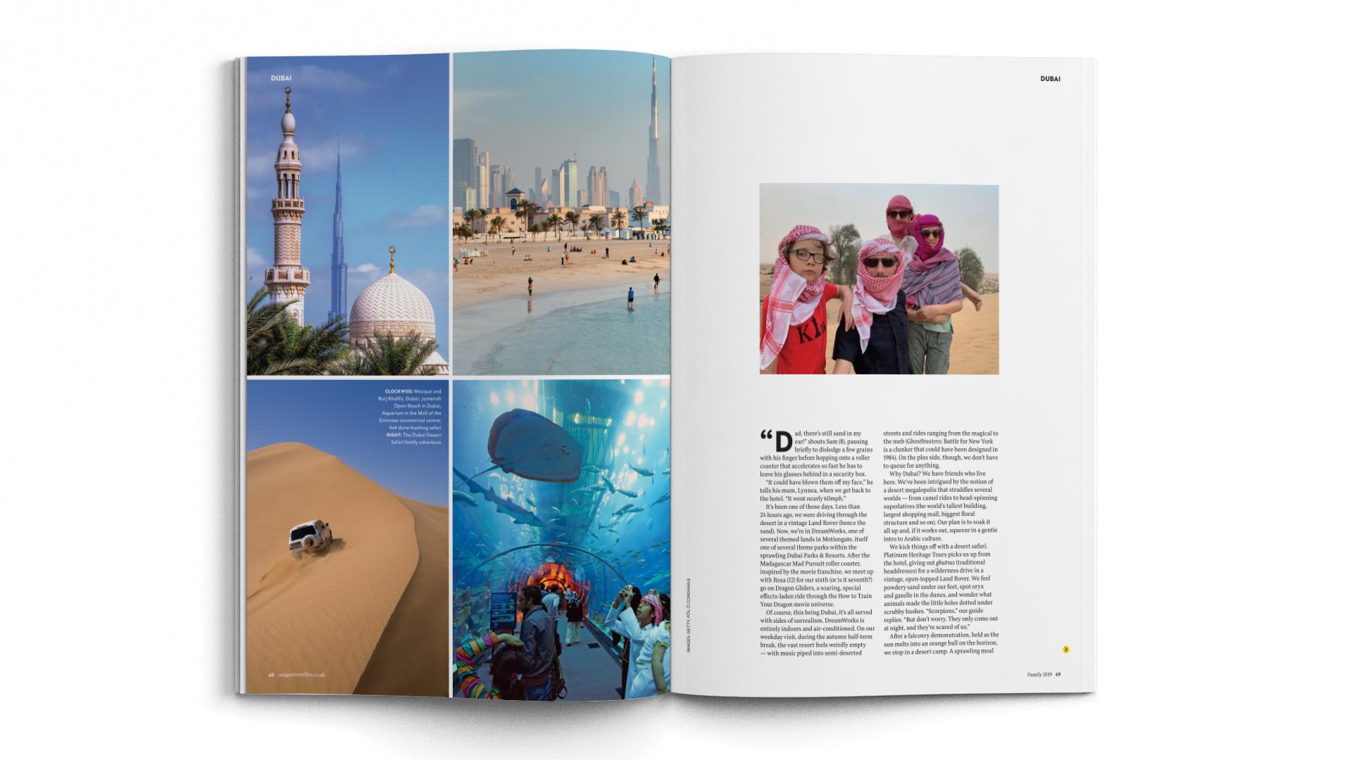 A4-Magazine-DPS-NGT-FAMILY-Dubai-1