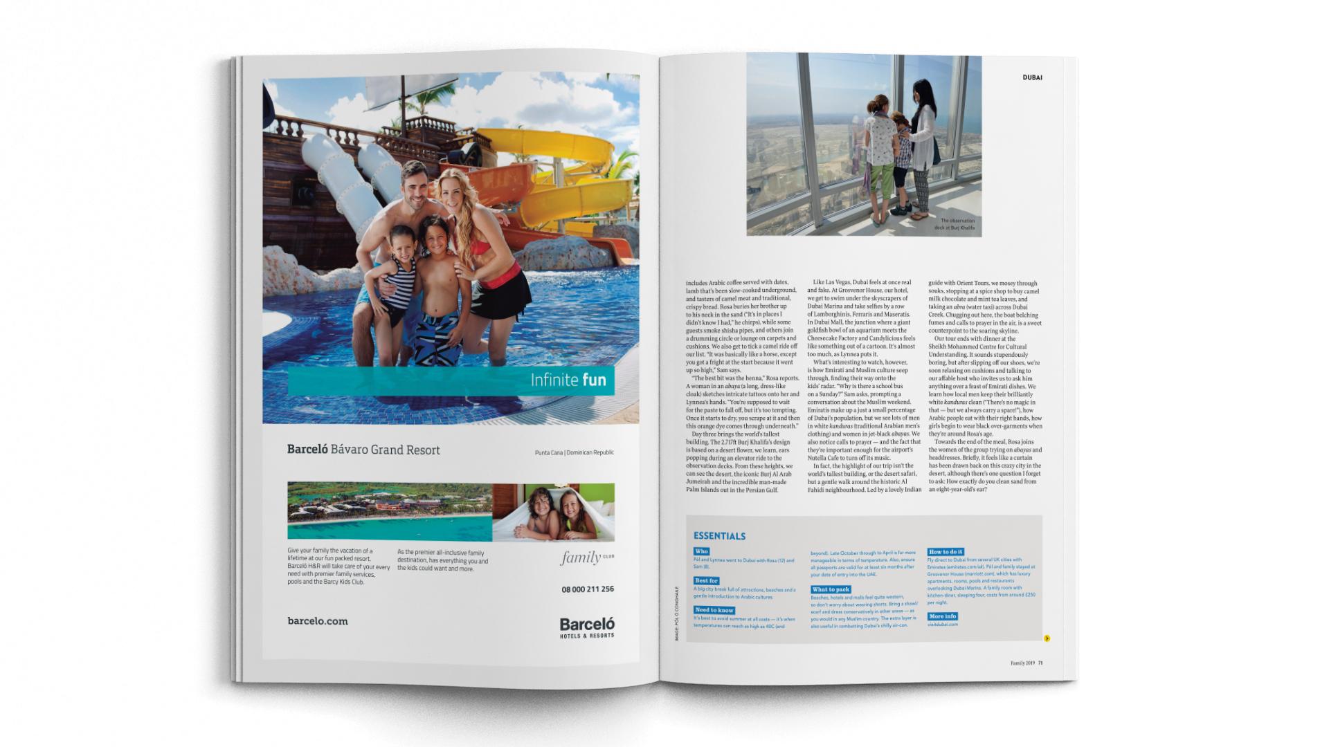 A4-Magazine-DPS-NGT-FAMILY-Dubai-2