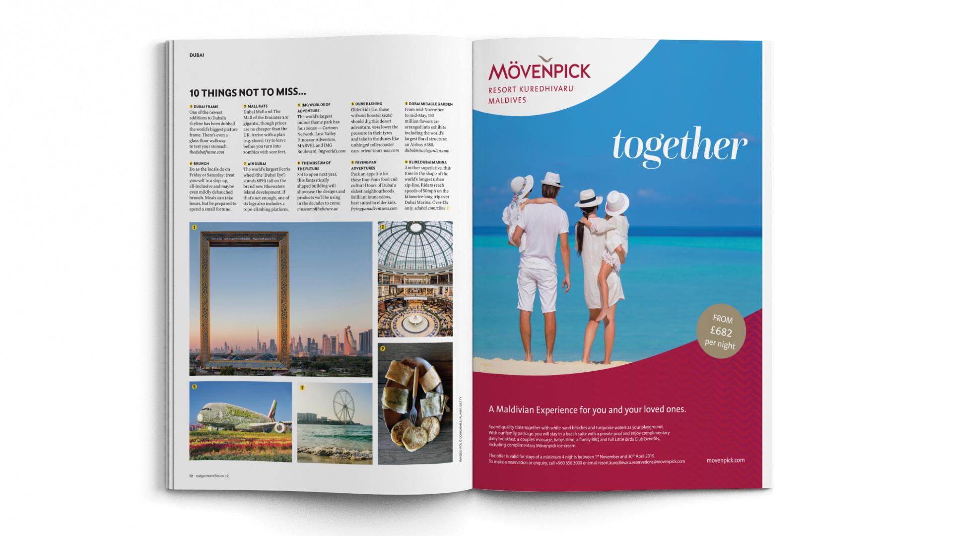 A4-Magazine-DPS-NGT-FAMILY-Dubai-3