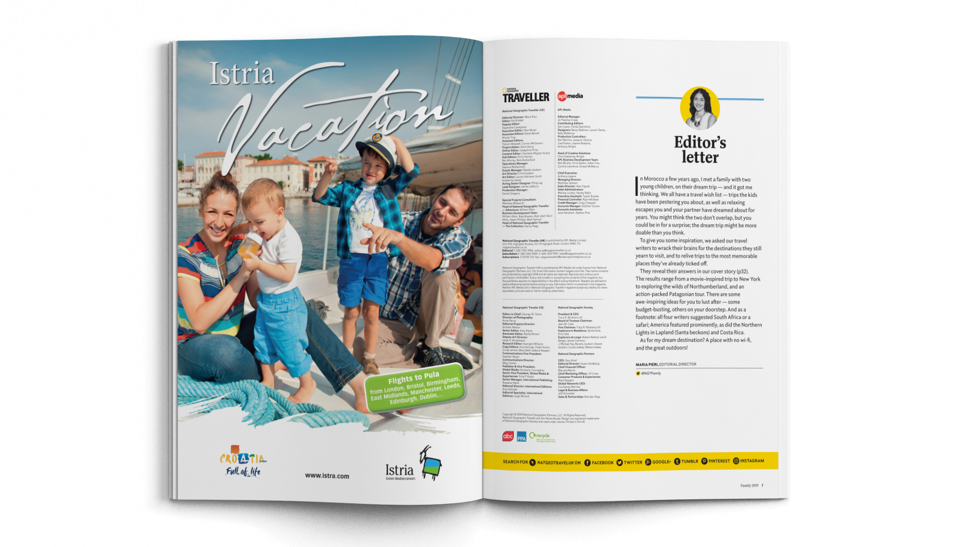 A4-Magazine-DPS-NGT-FAMILY-Ed-letter