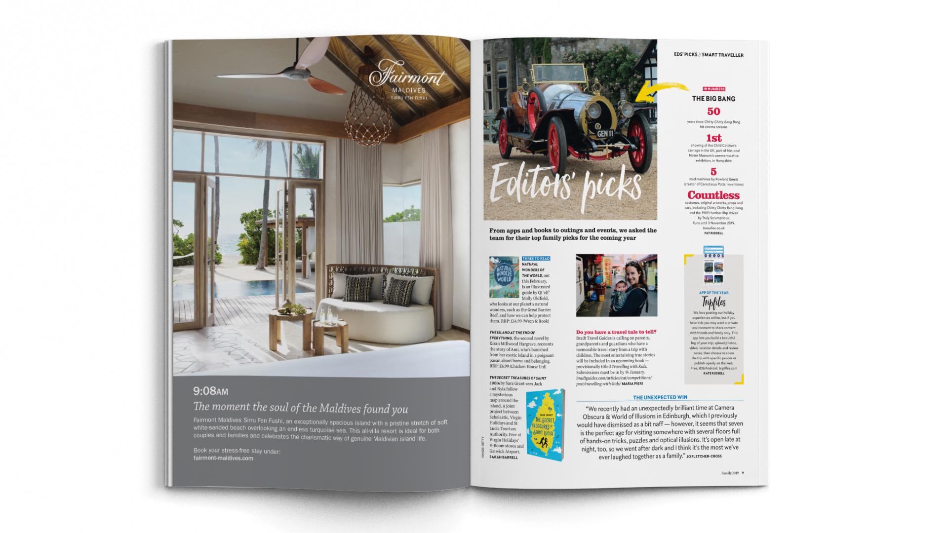 A4-Magazine-DPS-NGT-FAMILY-Eds-picks