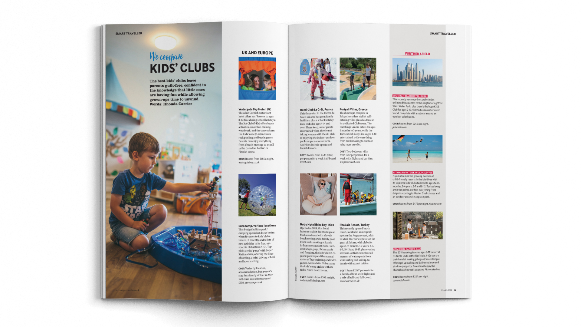 A4-Magazine-DPS-NGT-FAMILY-Kids-clubs