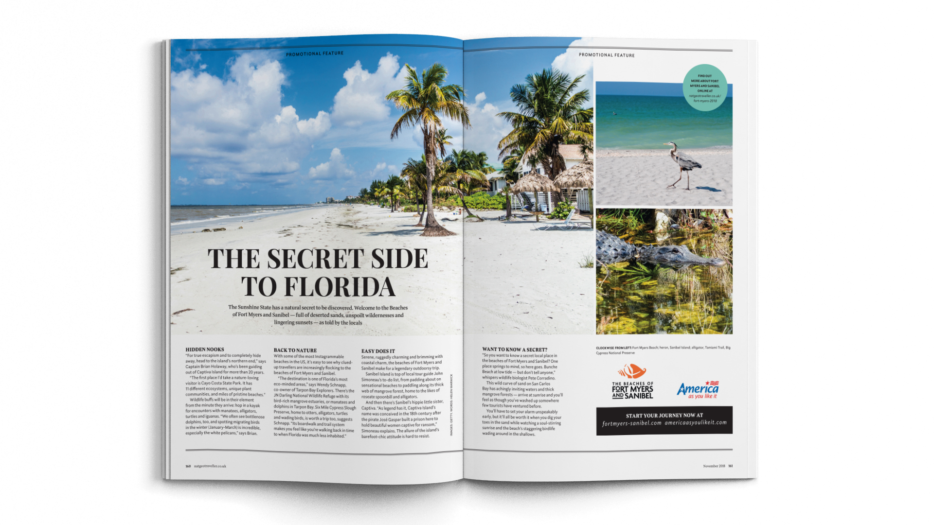 A4-Magazine-DPS-NGT-Fort-Myers-PROMO