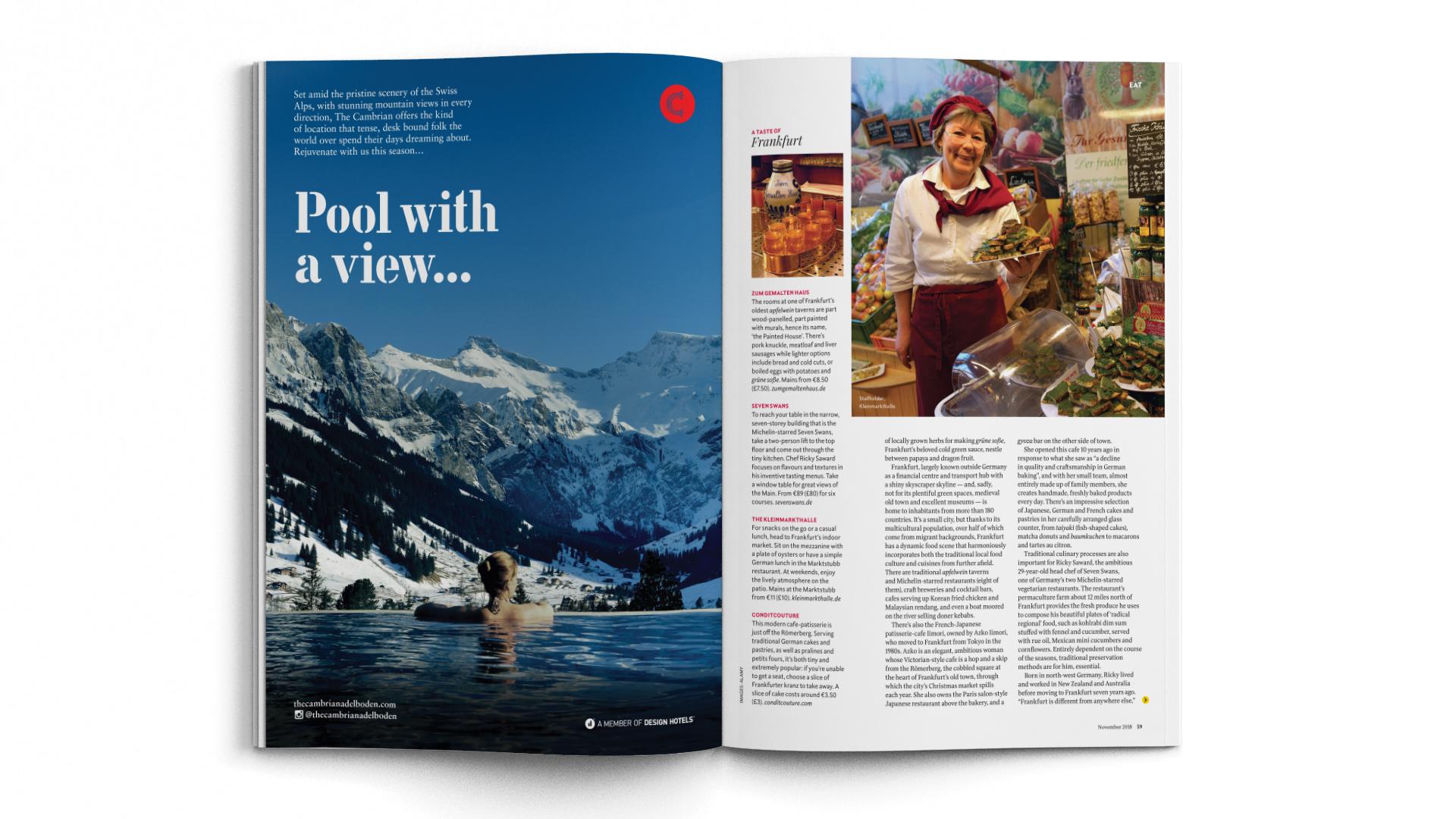 A4-Magazine-DPS-NGT-Frankfurt-1