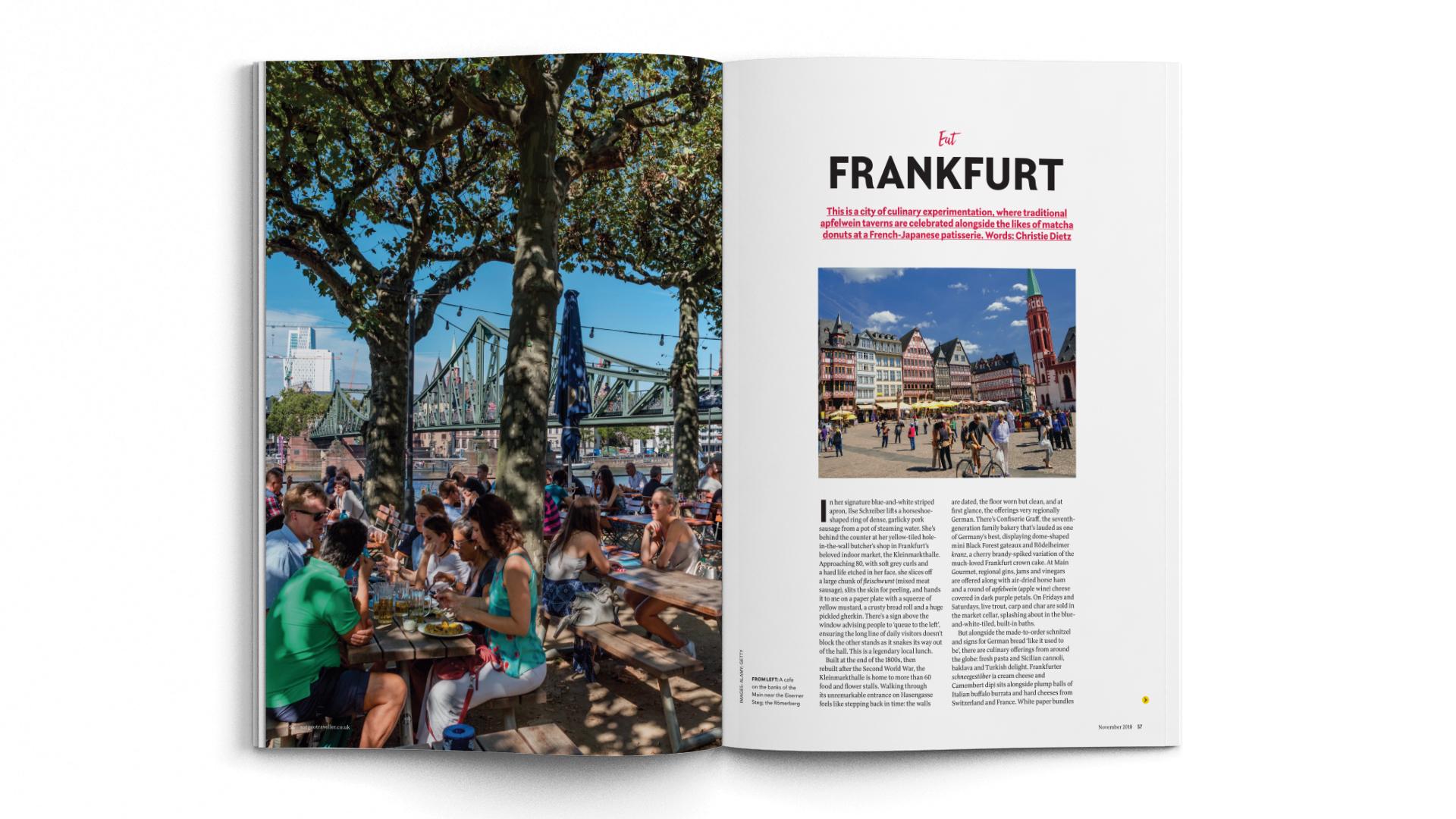 A4-Magazine-DPS-NGT-Frankfurt