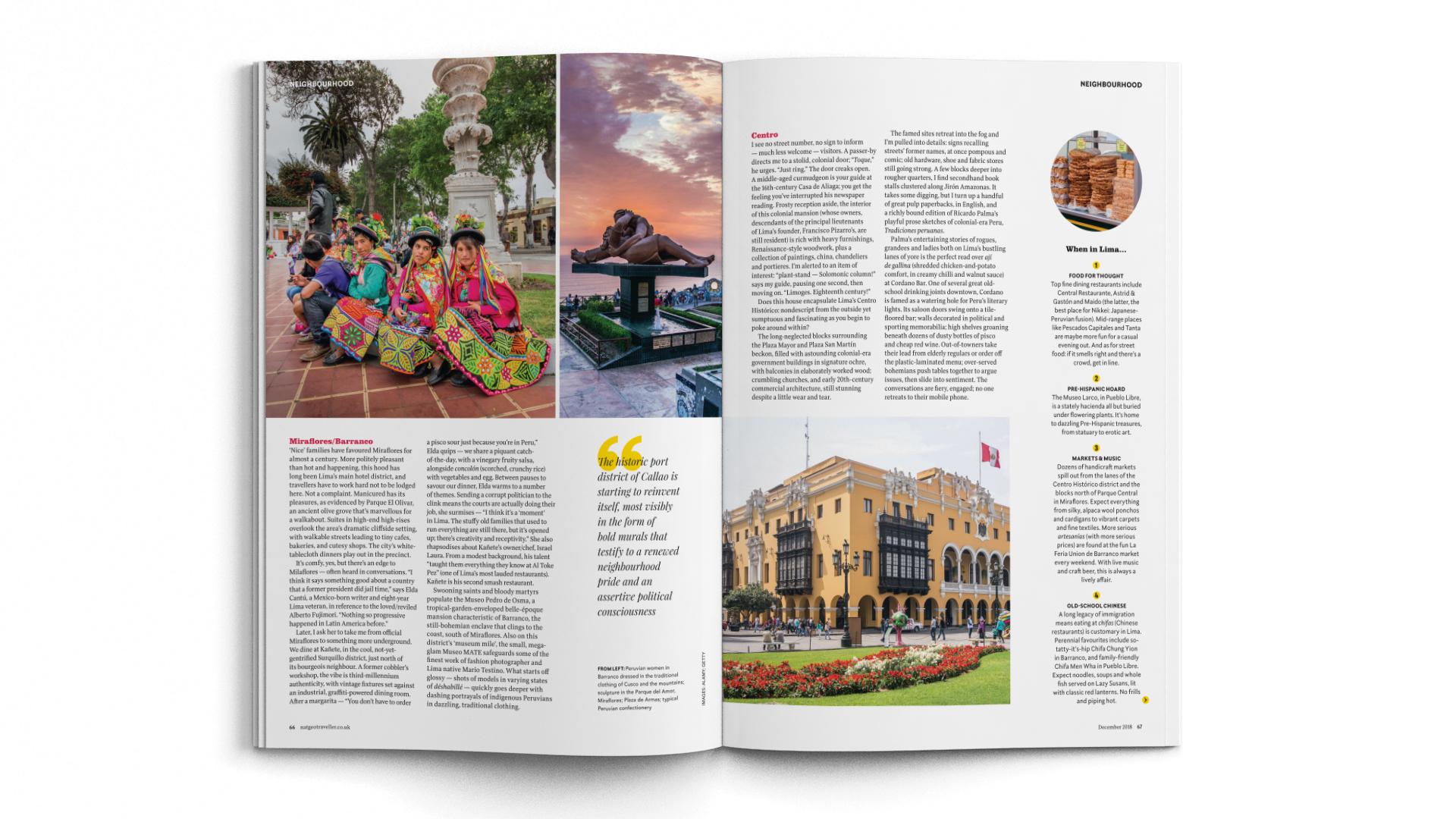 A4-Magazine-DPS-NGT-Lima-1 DEC
