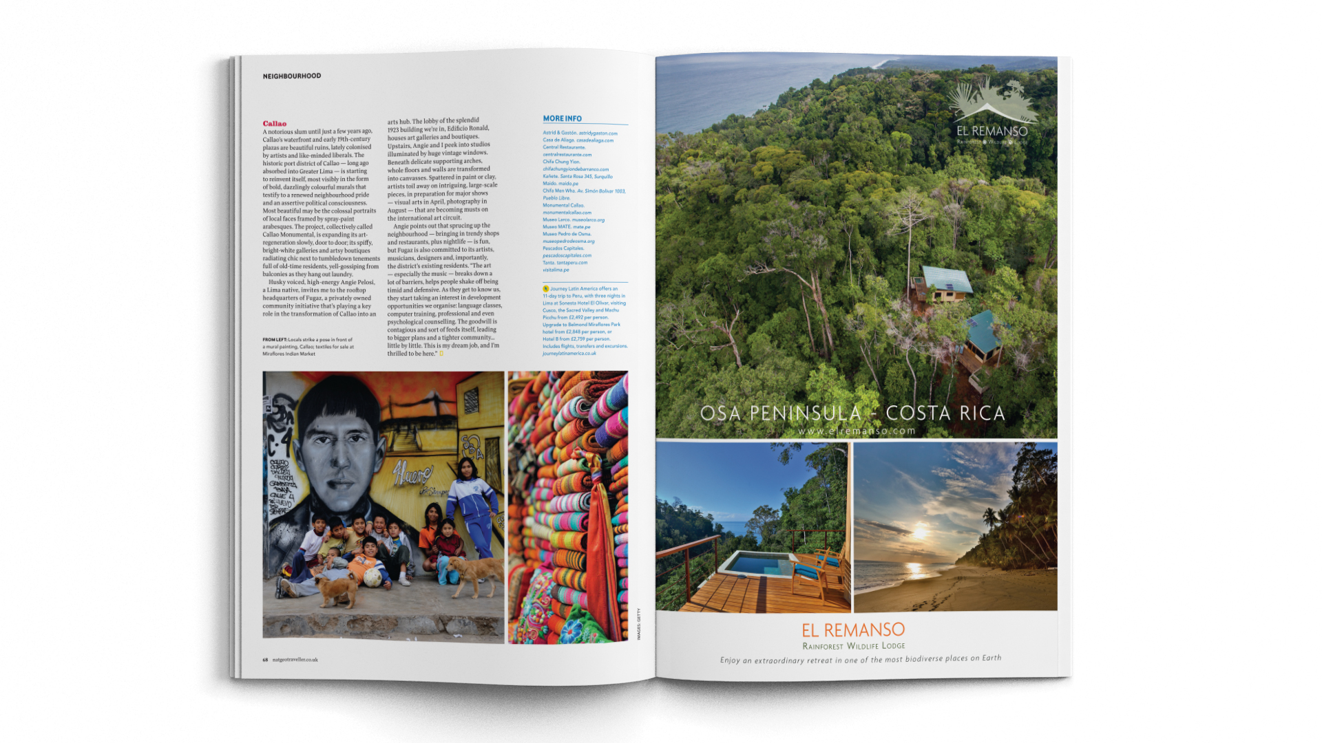 A4-Magazine-DPS-NGT-Lima-2 DEC