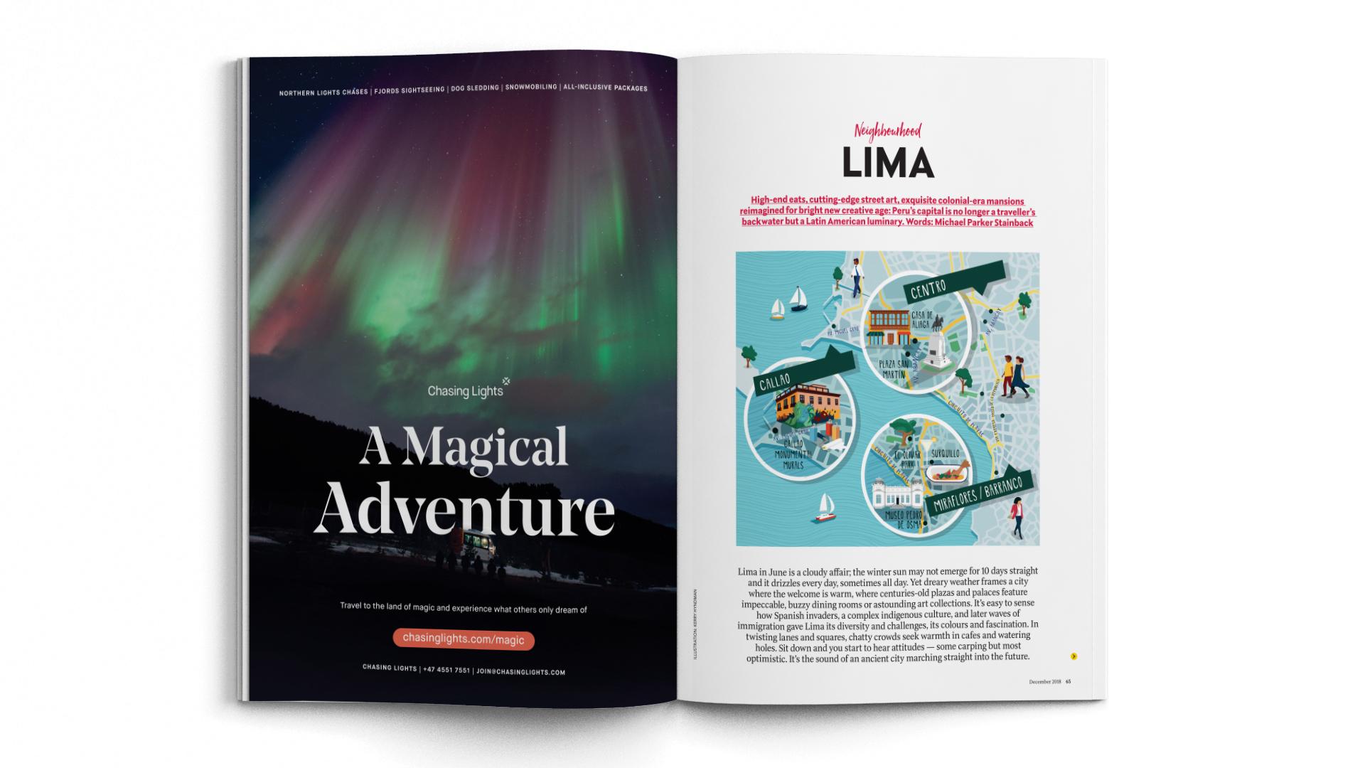 A4-Magazine-DPS-NGT-Lima DEC