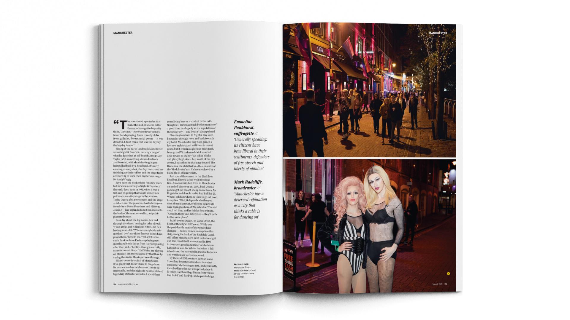 A4-Magazine-DPS-NGT-Manchester-1